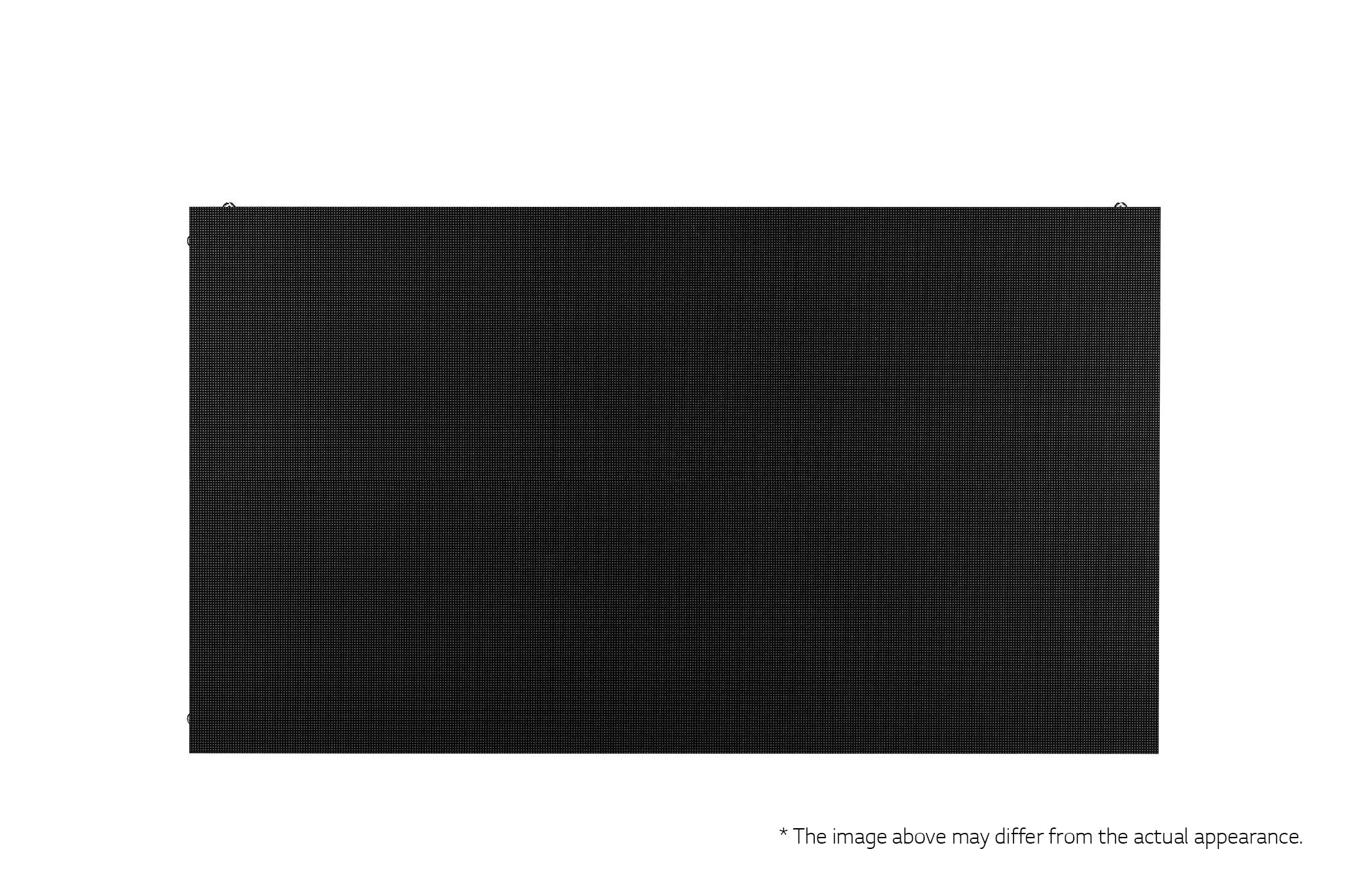 LG Ultra Slim LSCB025 2