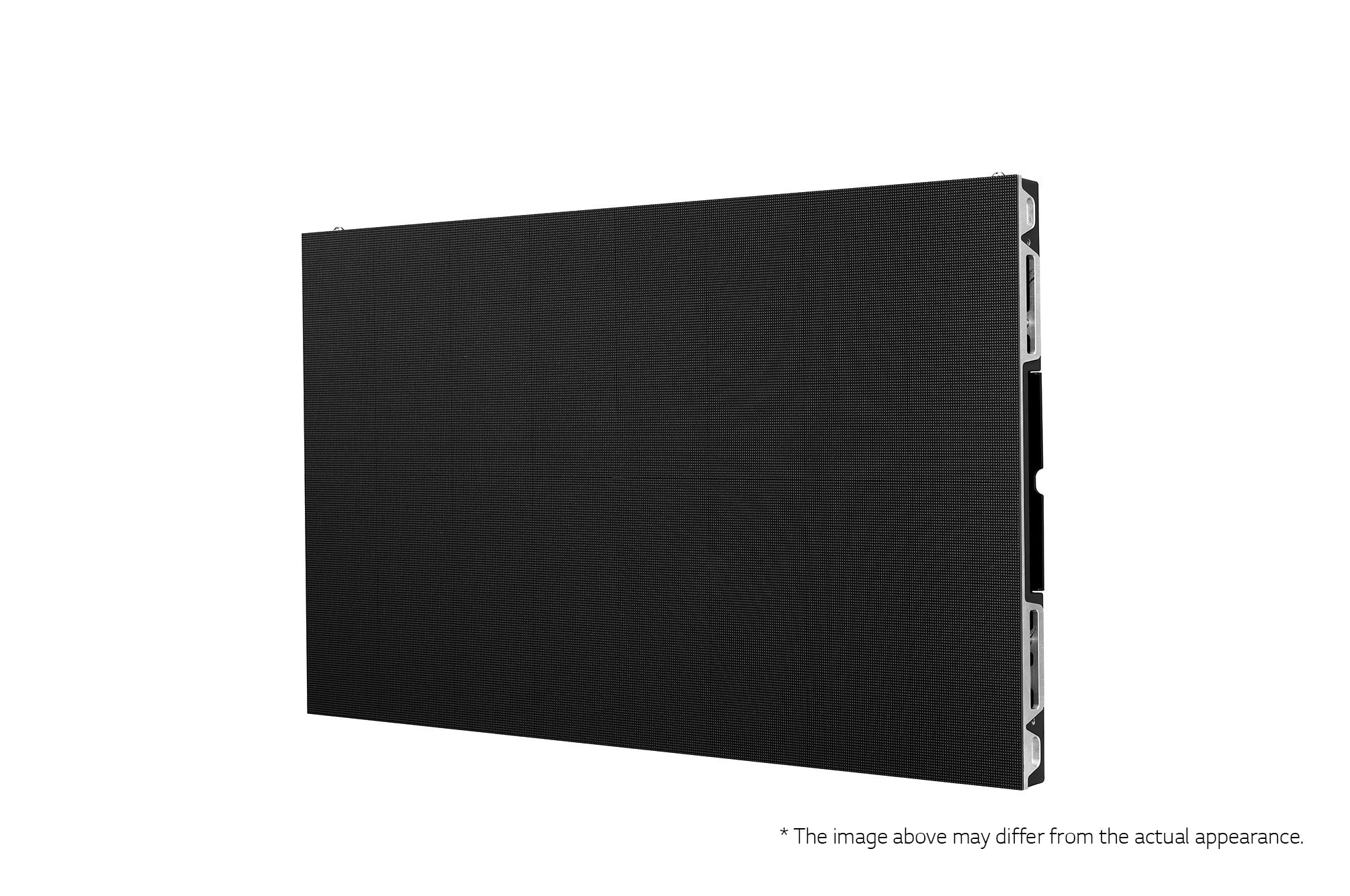 LG Ultra Slim LSCB025 3