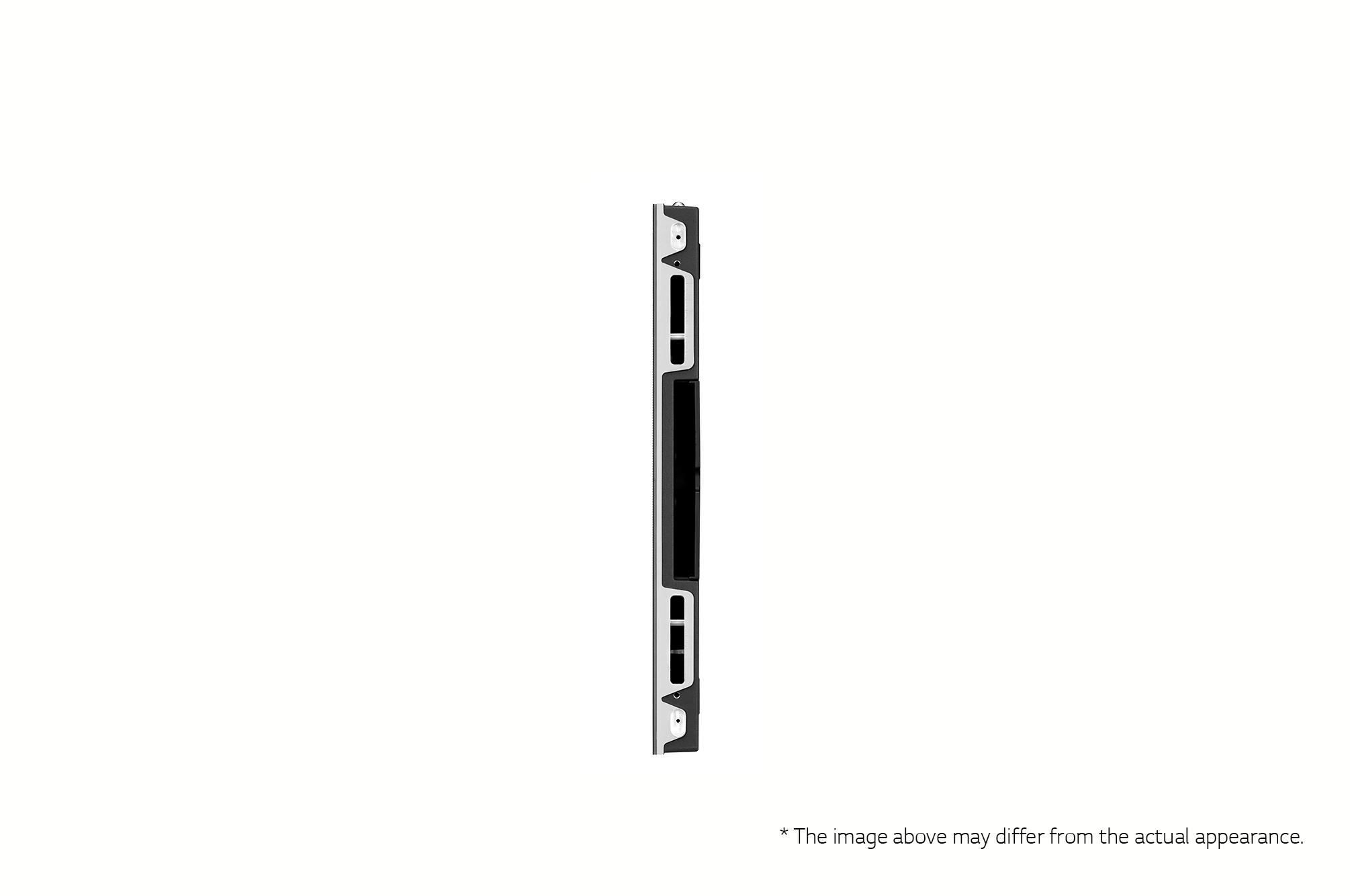LG Ultra Slim LSCB025 4