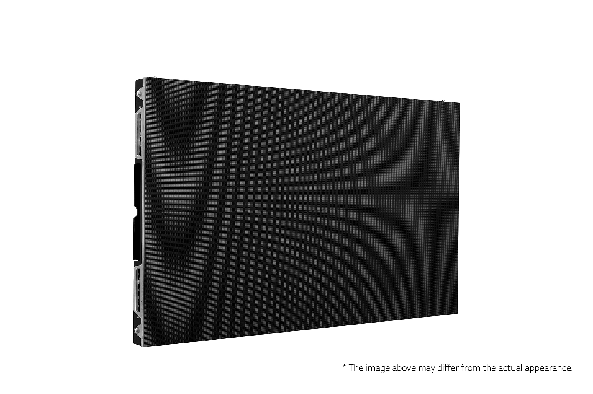 LG Ultra Slim LSCB025 5