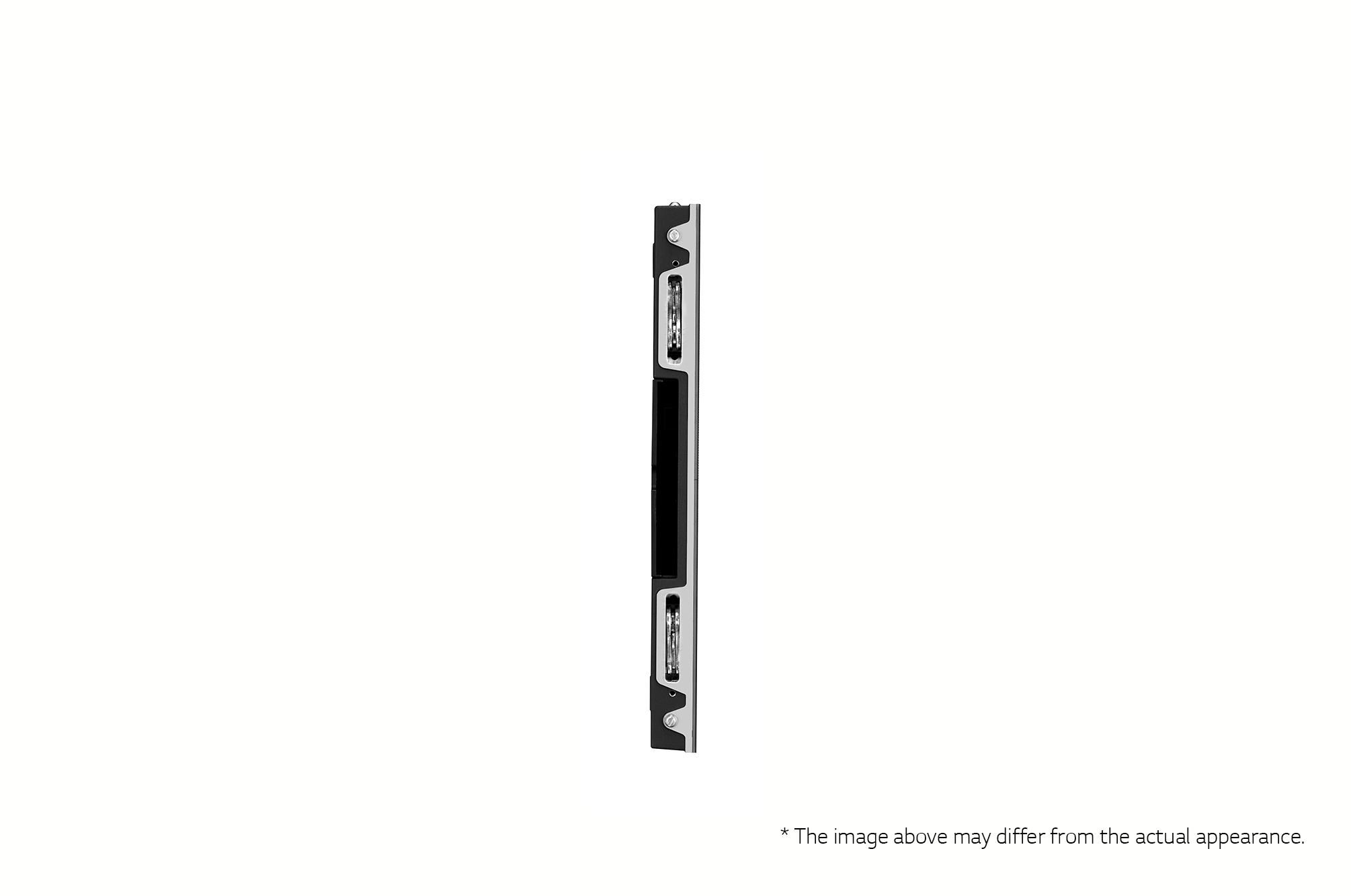 LG Ultra Slim LSCB025 6