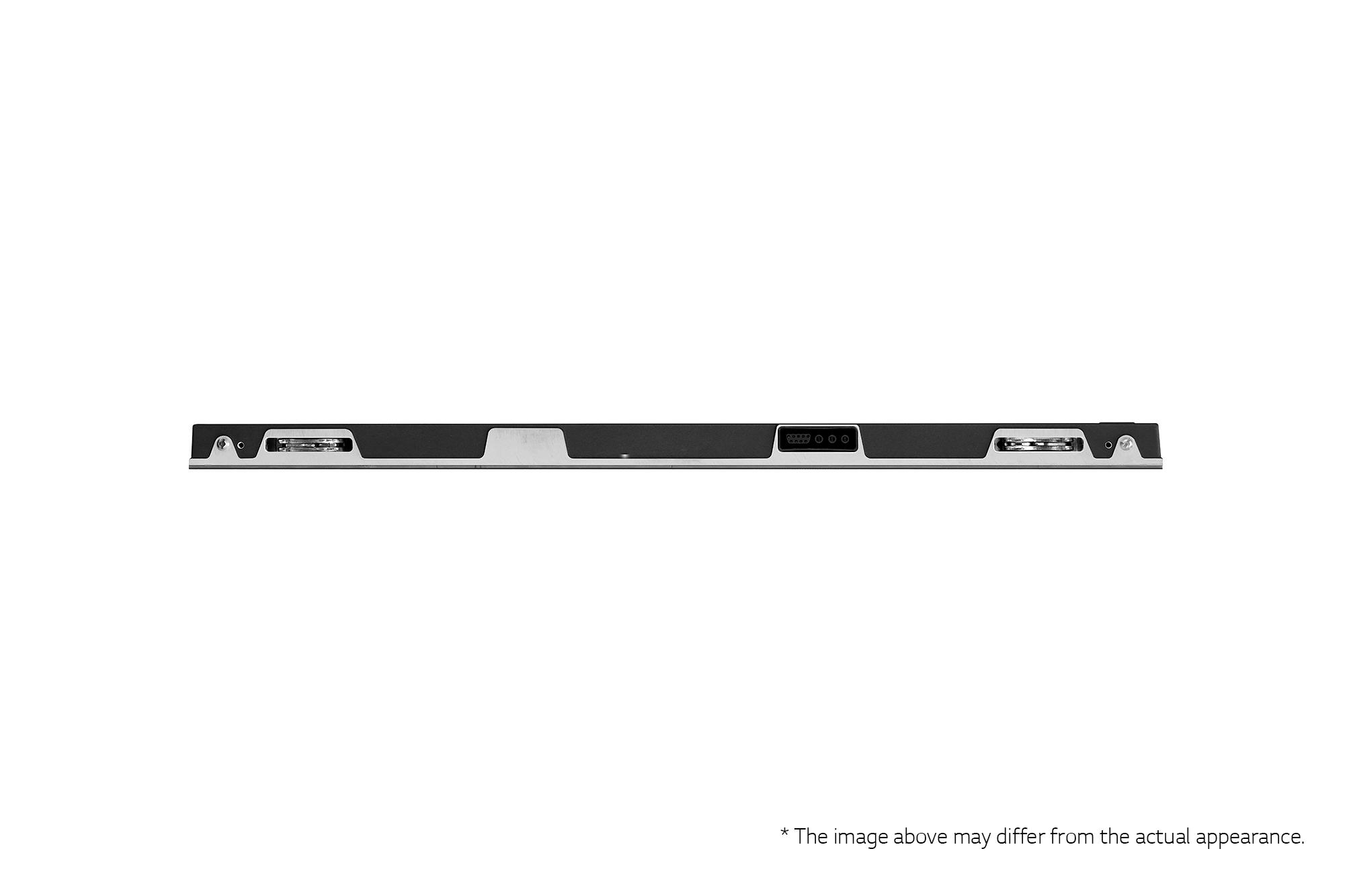 LG Ultra Slim LSCB025 8