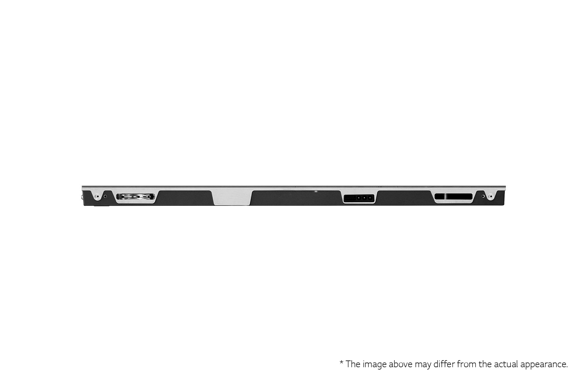 LG Ultra Slim LSCB025 9