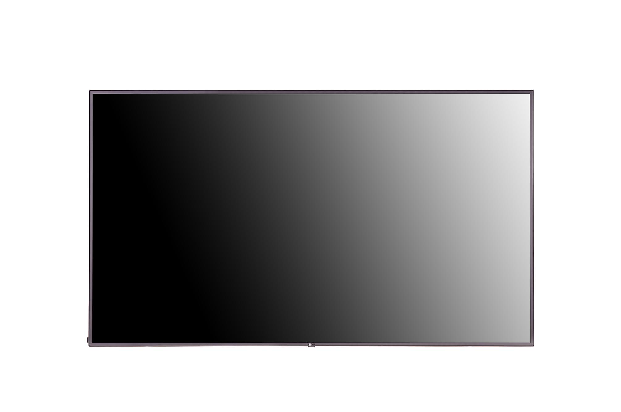 LG Standard 75UH5F-H