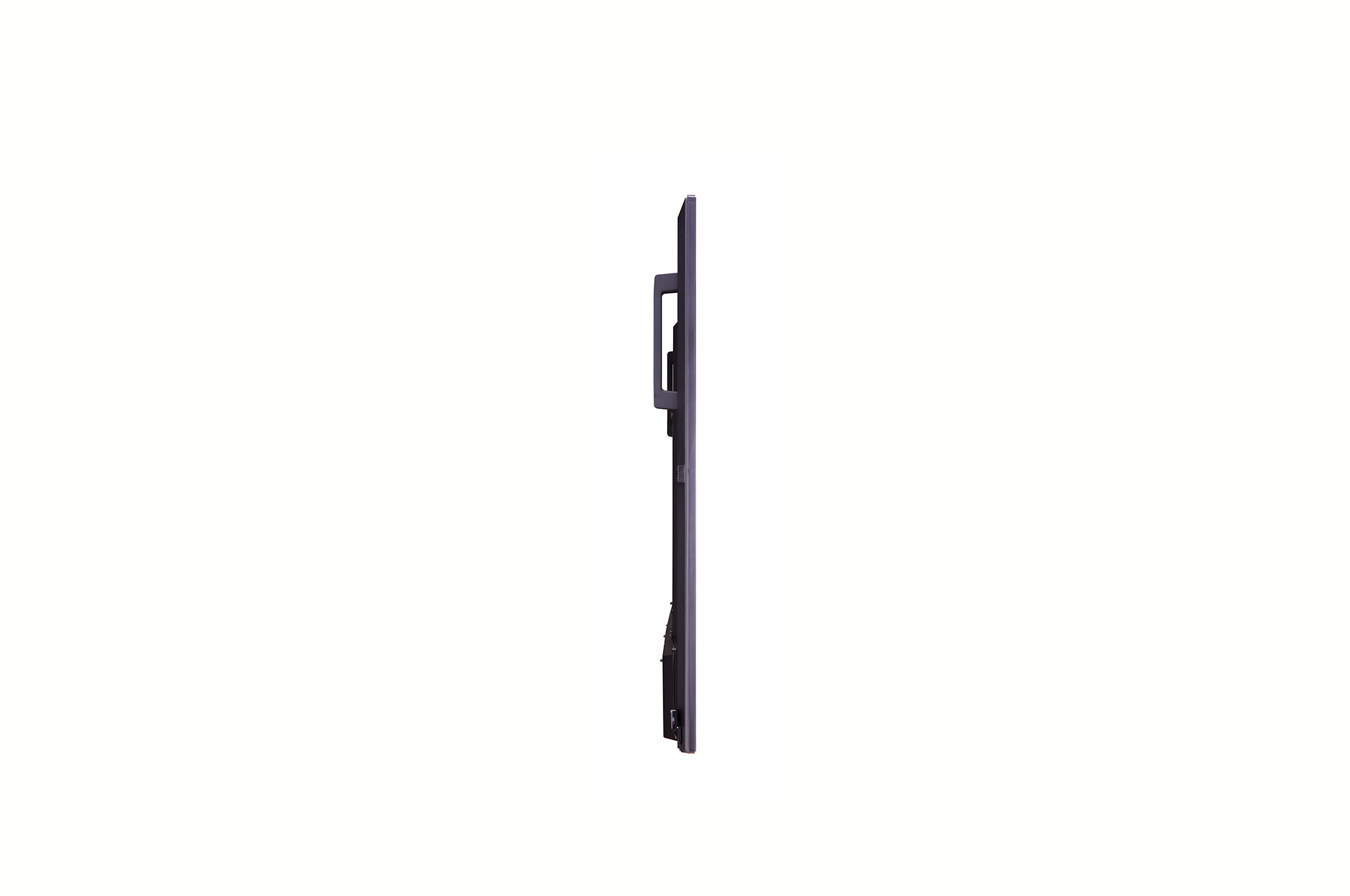 LG Standard 75UH5F-H 6