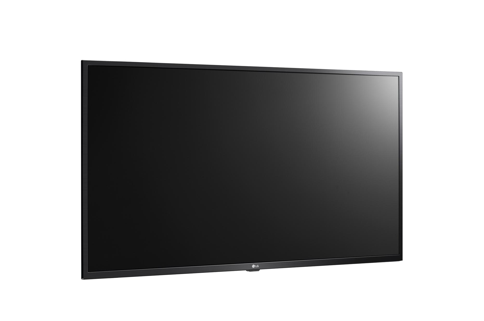LG Hotel TV 50US662H (CIS) 7