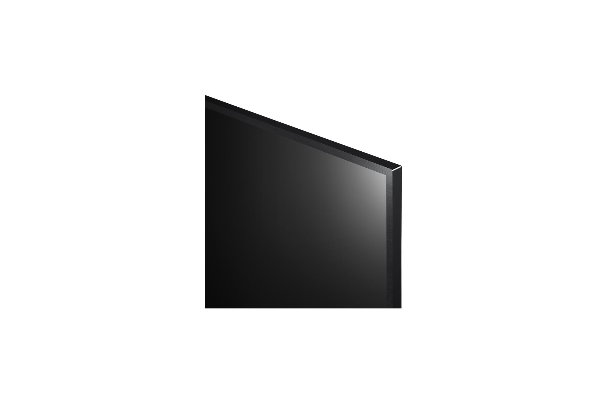 LG Hotel TV 50US662H (CIS) 11