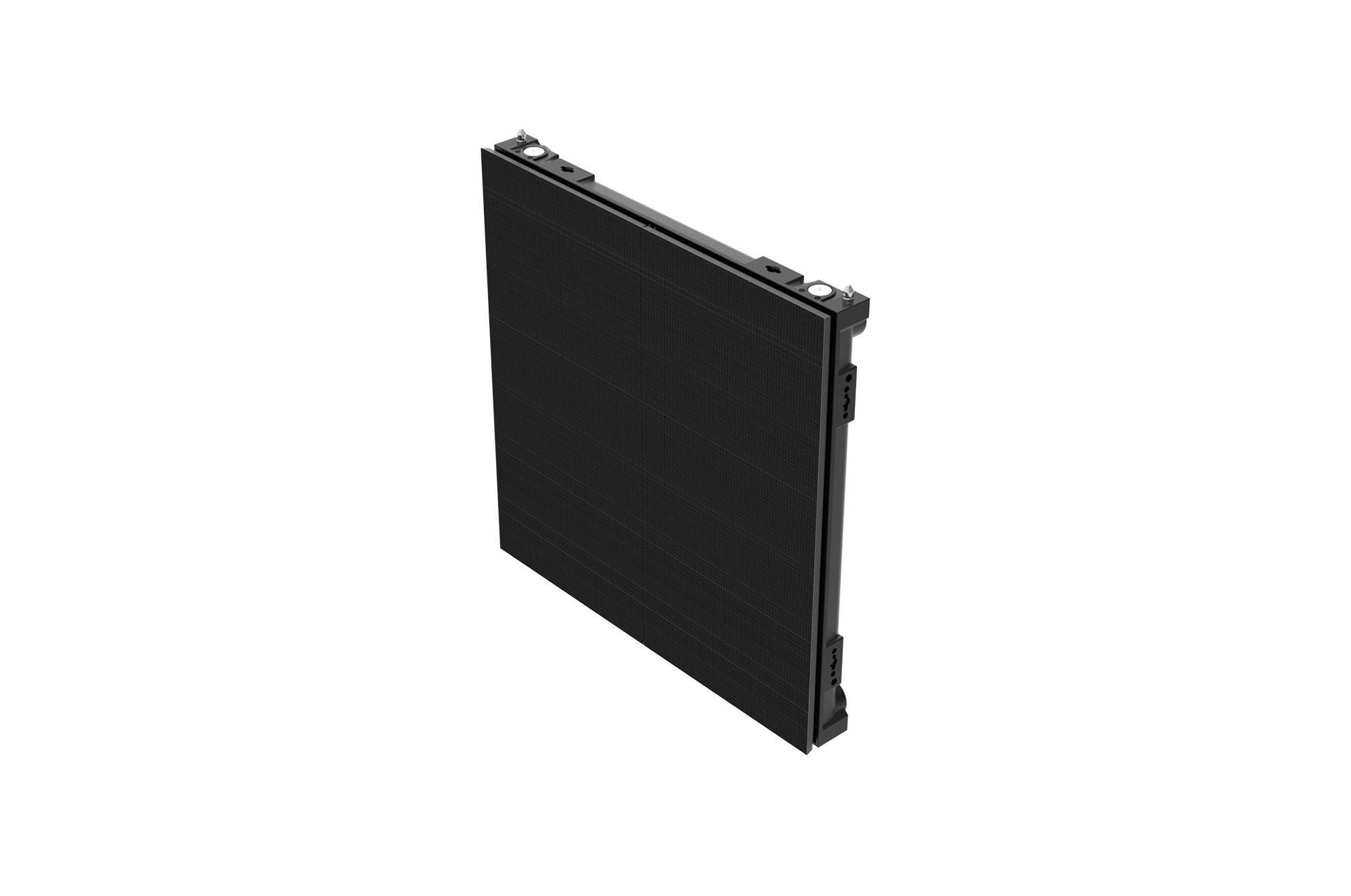 LG Versatile GSCA039