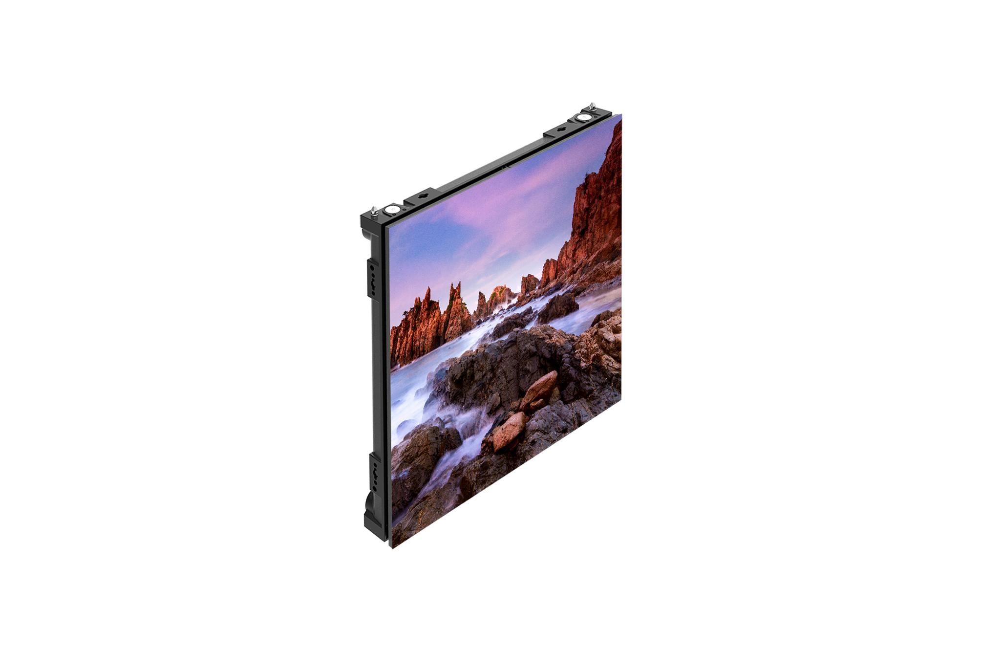 LG Versatile LSCA029 3