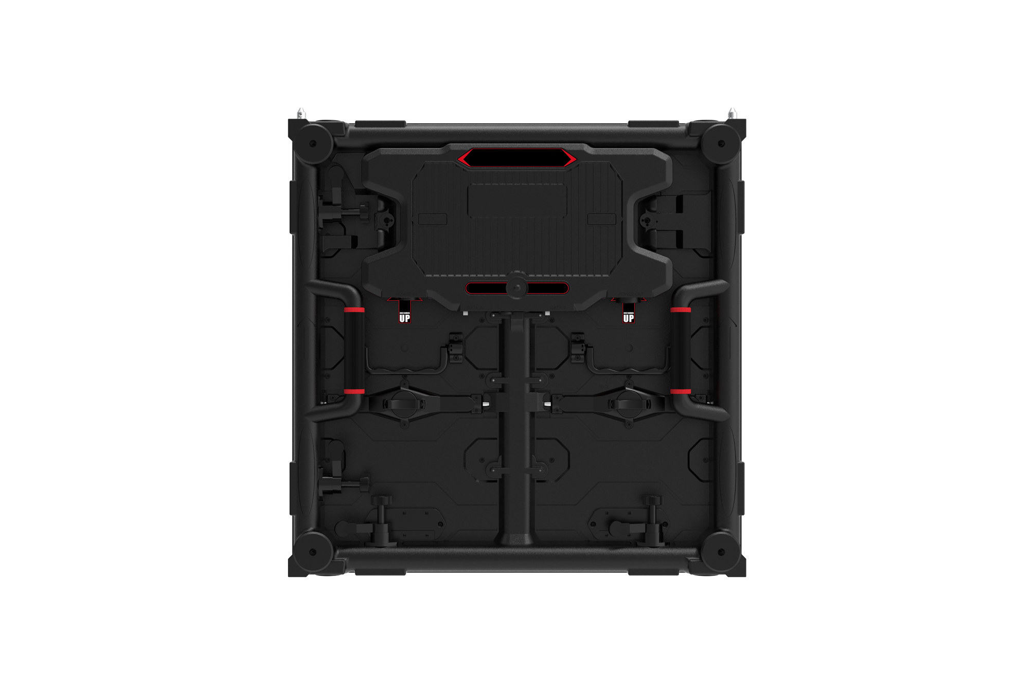 LG Versatile LSCA029 11