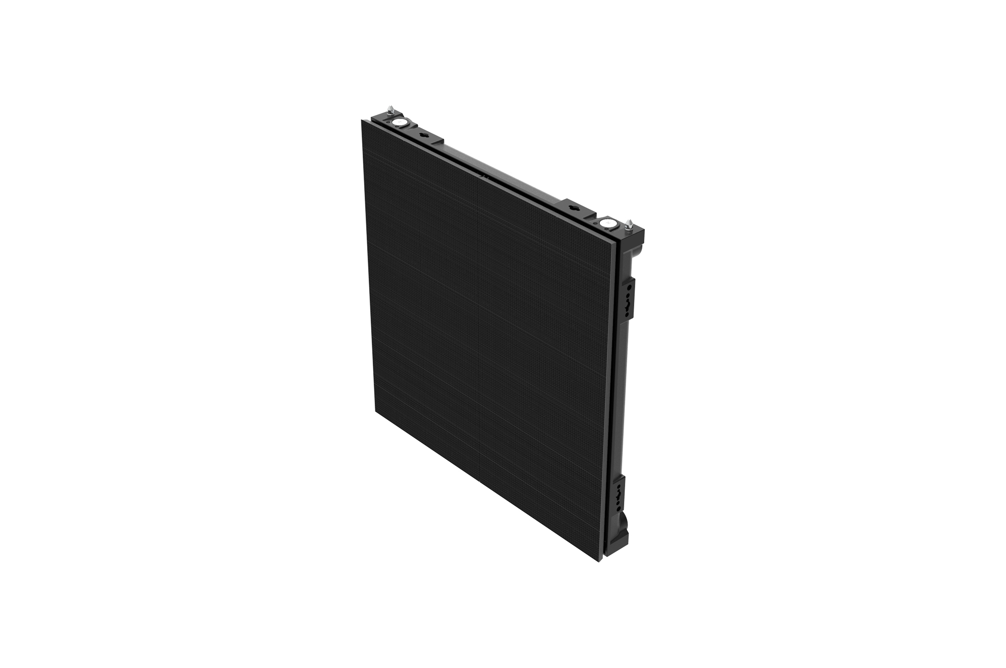 LG Versatile LSCA029 14