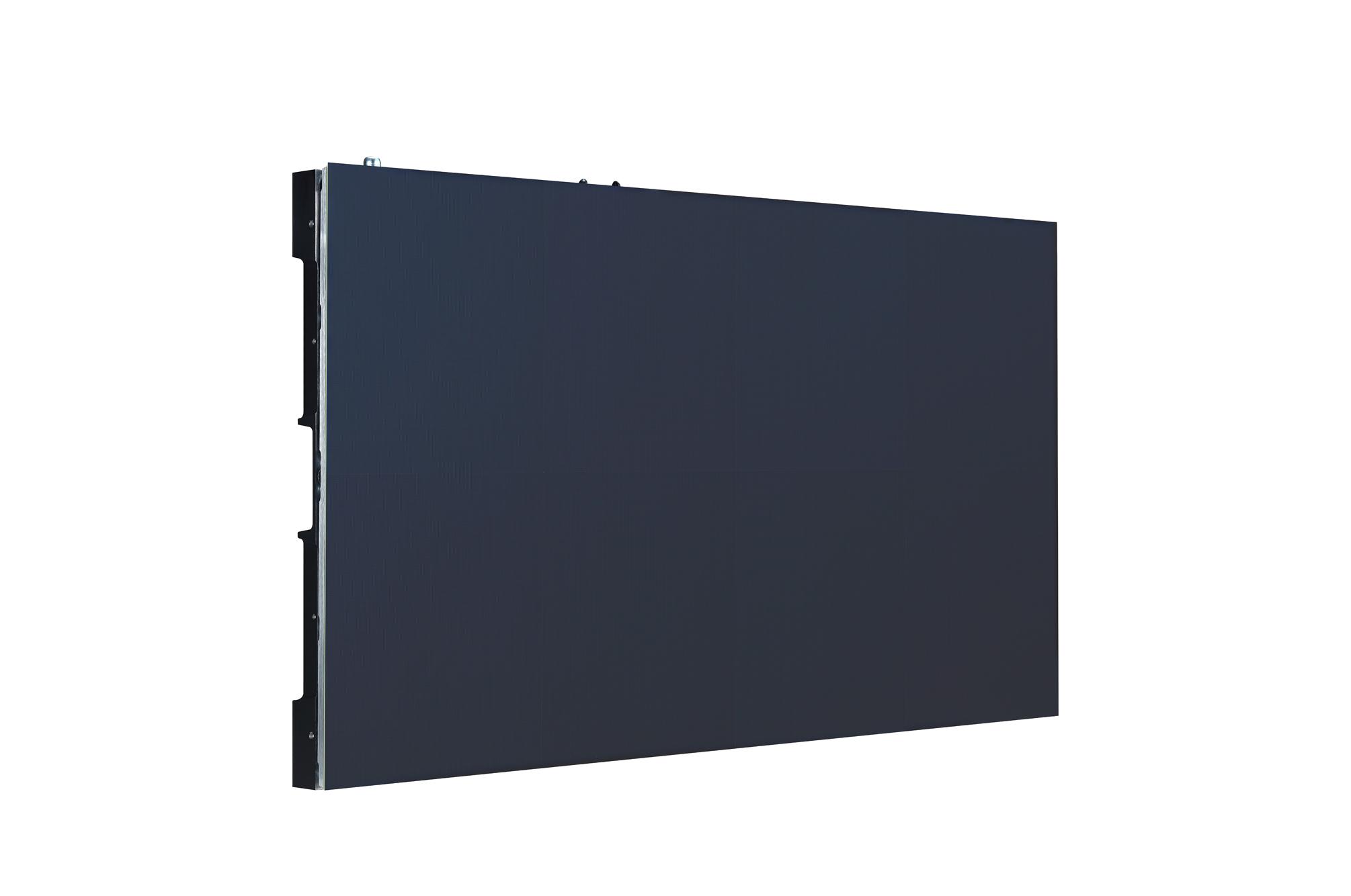 LG LG MAGNIT LSAB009 5