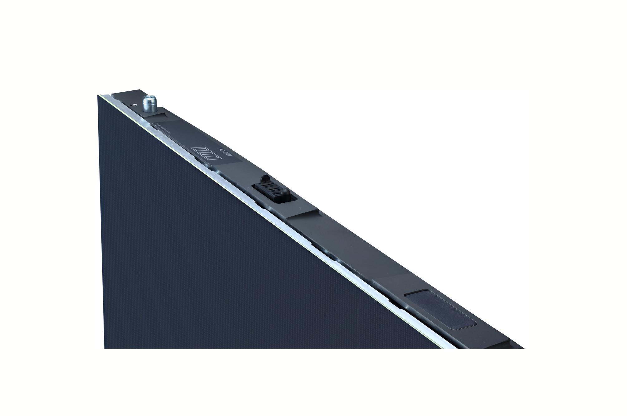 LG LG MAGNIT LSAB009 8