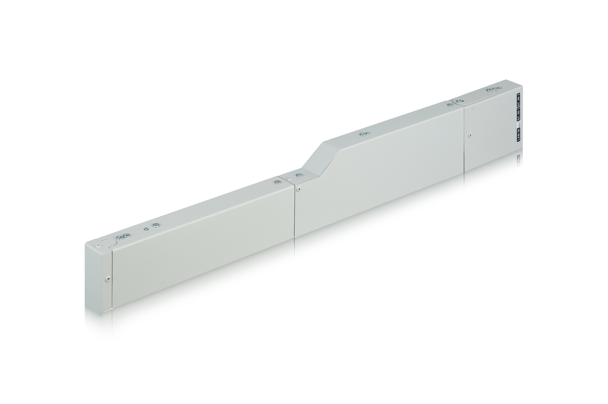 LG Transparent LED Film LAT140 5