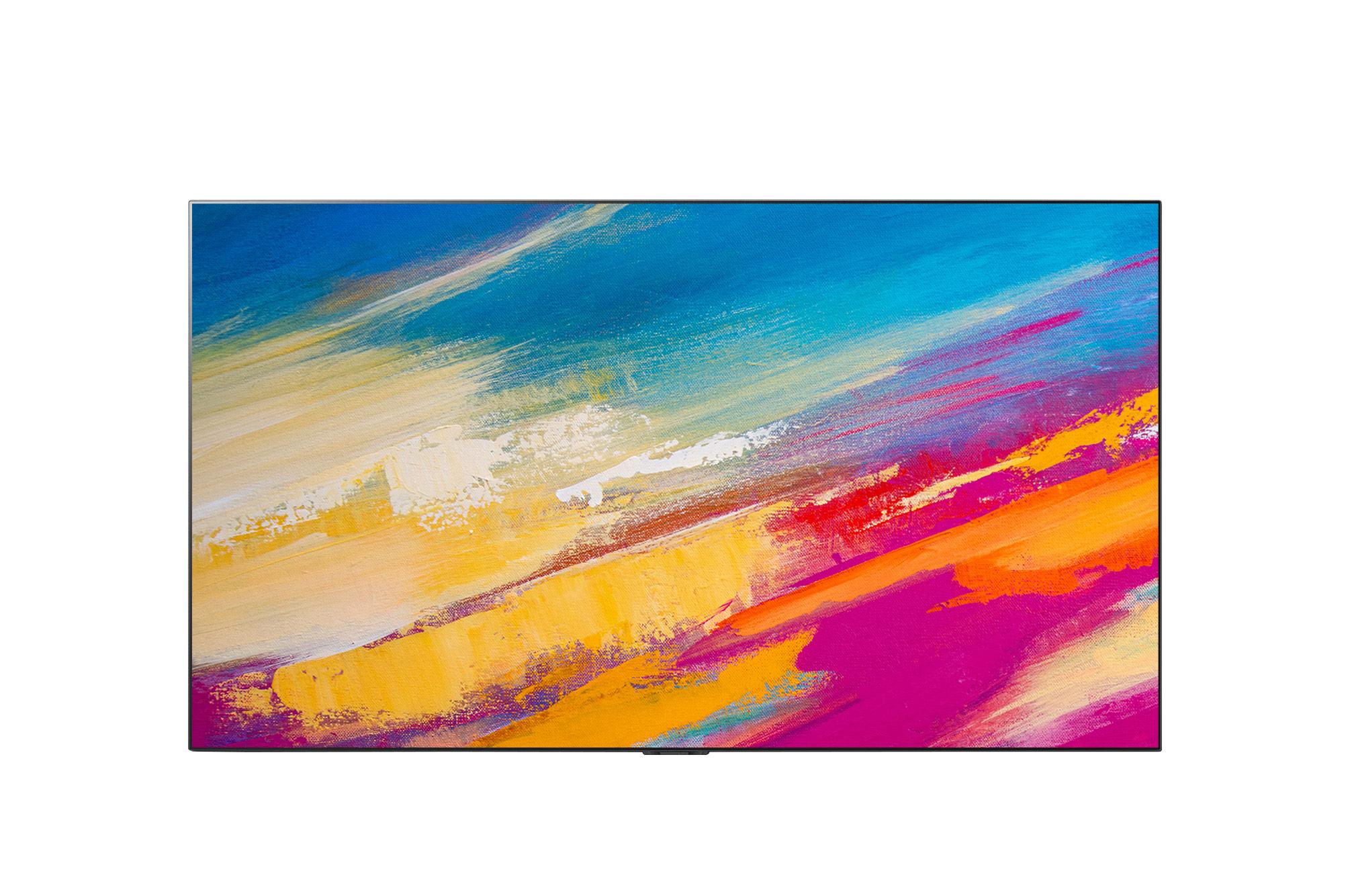 LG Pro:Centric SMART 65WS960H (EU) 1