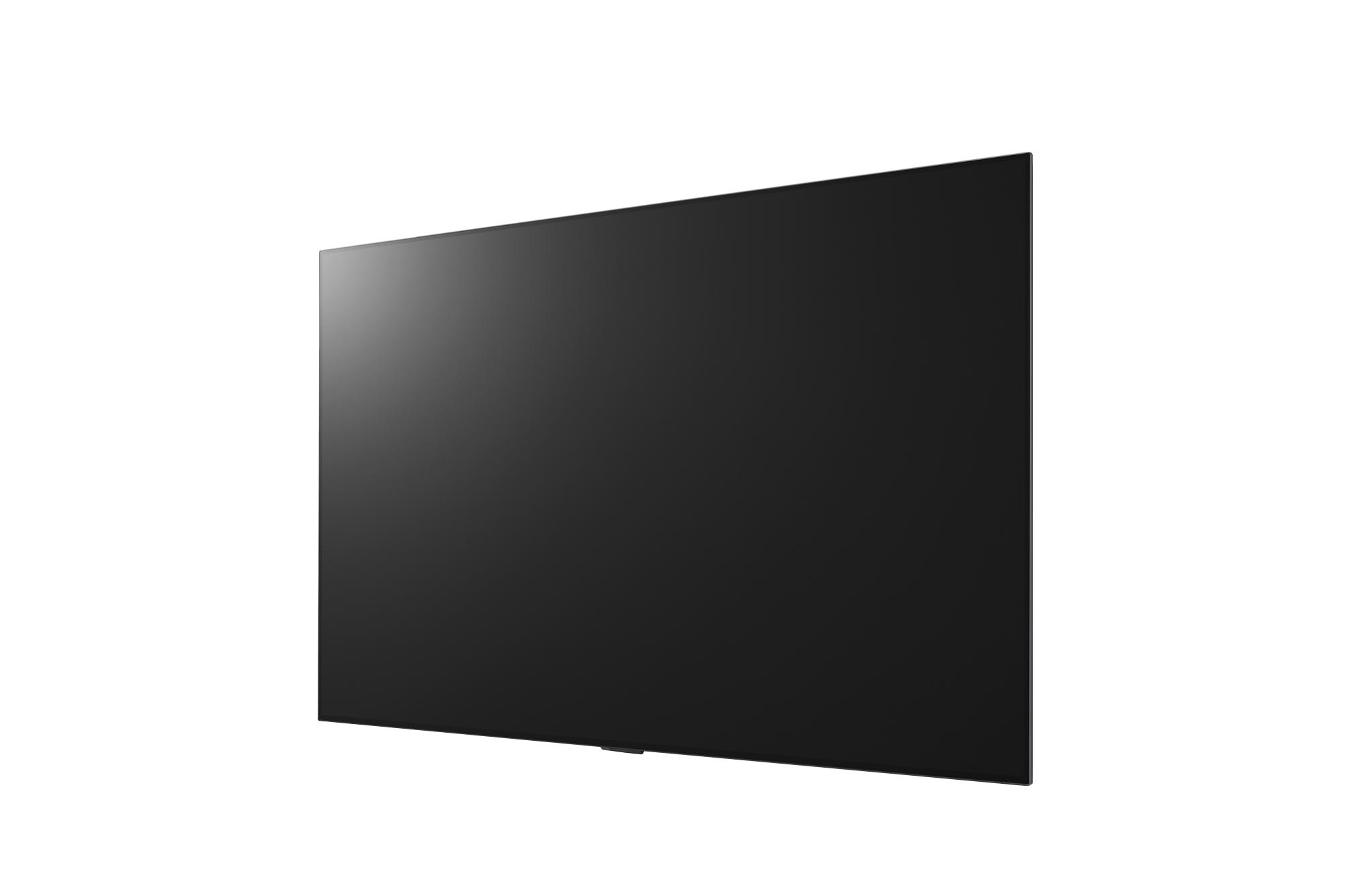 LG Pro:Centric SMART 65WS960H (EU) 4