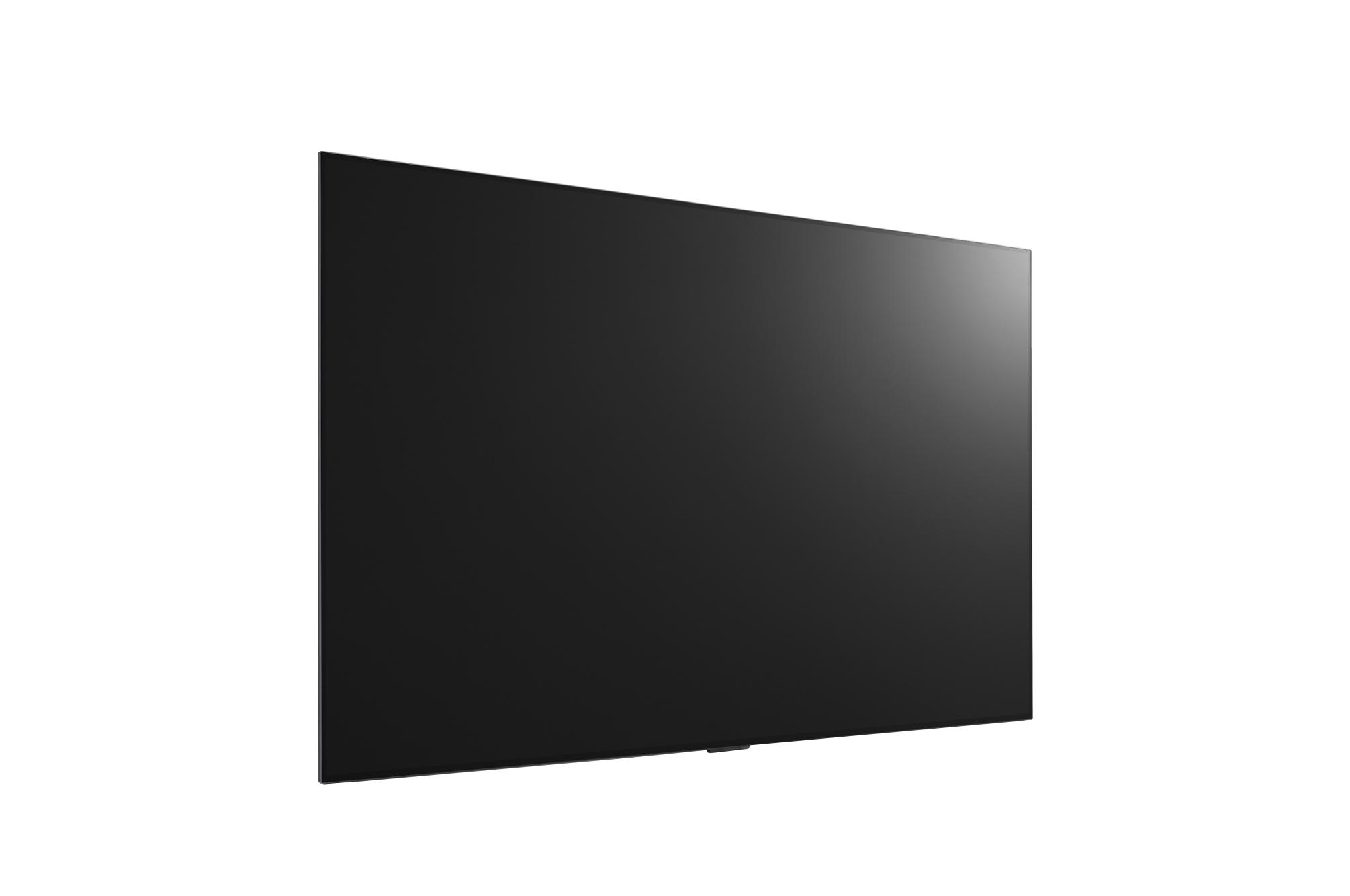 LG Pro:Centric SMART 65WS960H (EU) 5