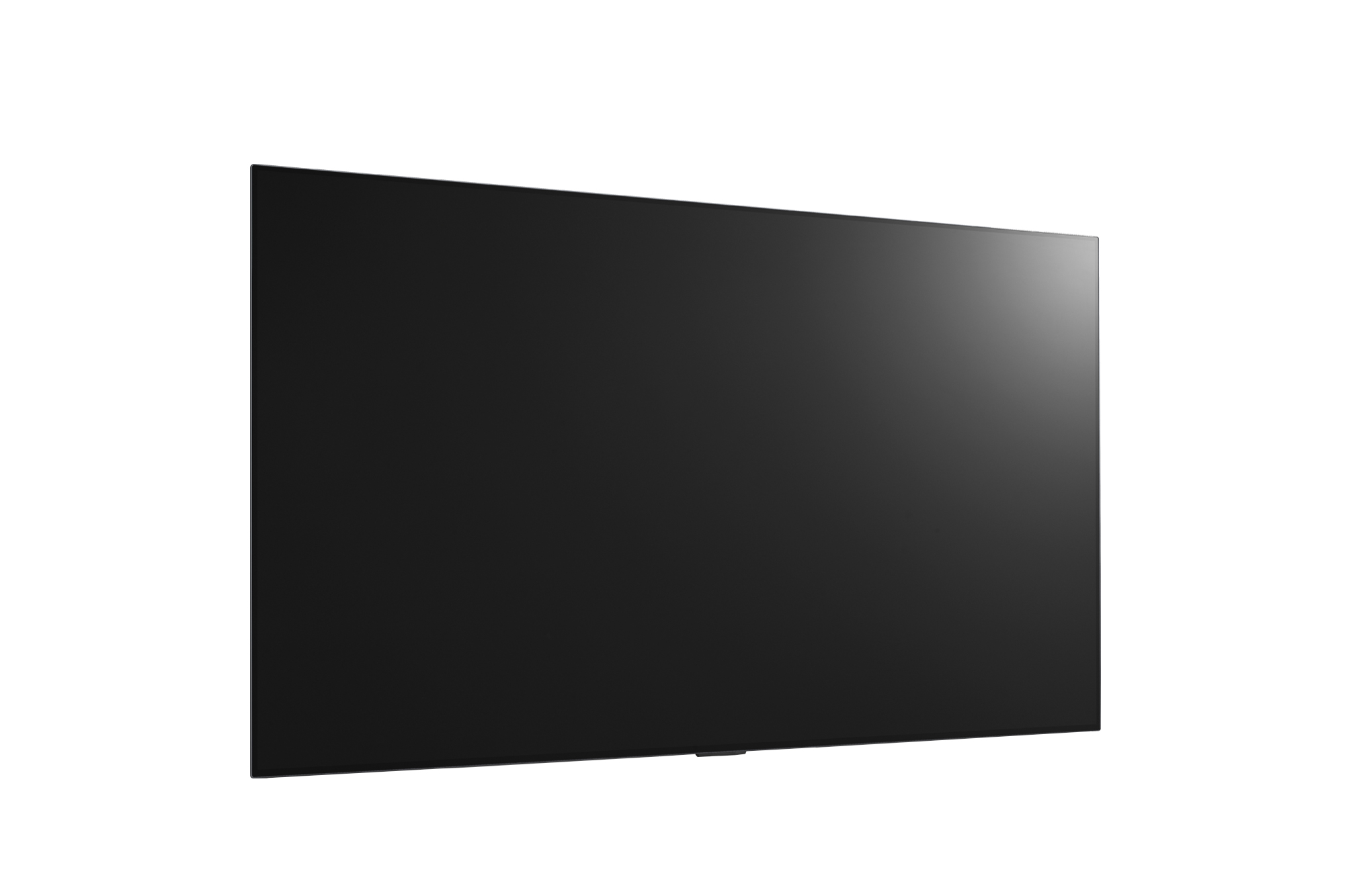 LG Pro:Centric SMART 65WS960H (EU) 6