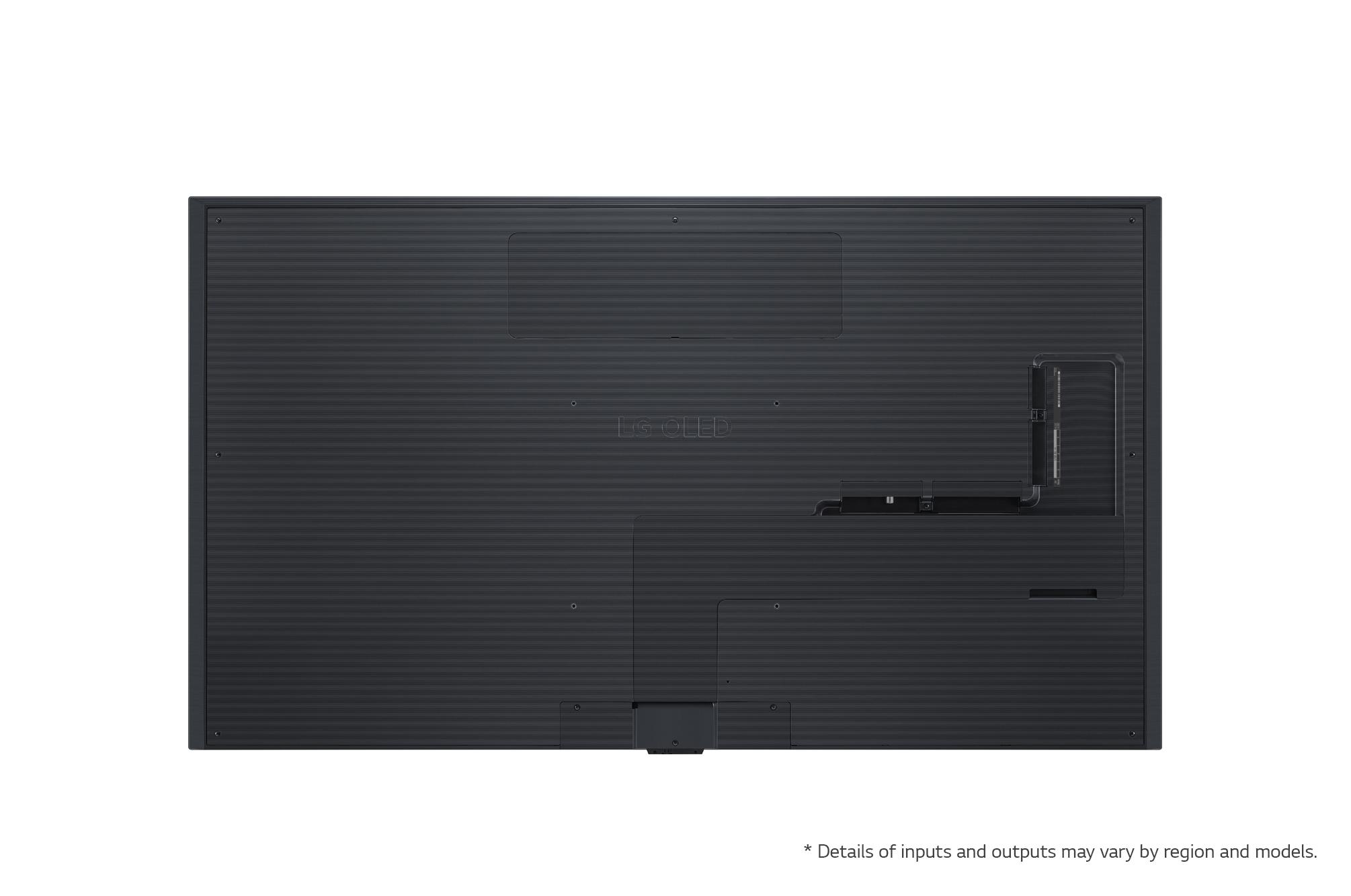 LG Pro:Centric SMART 65WS960H (EU) 7