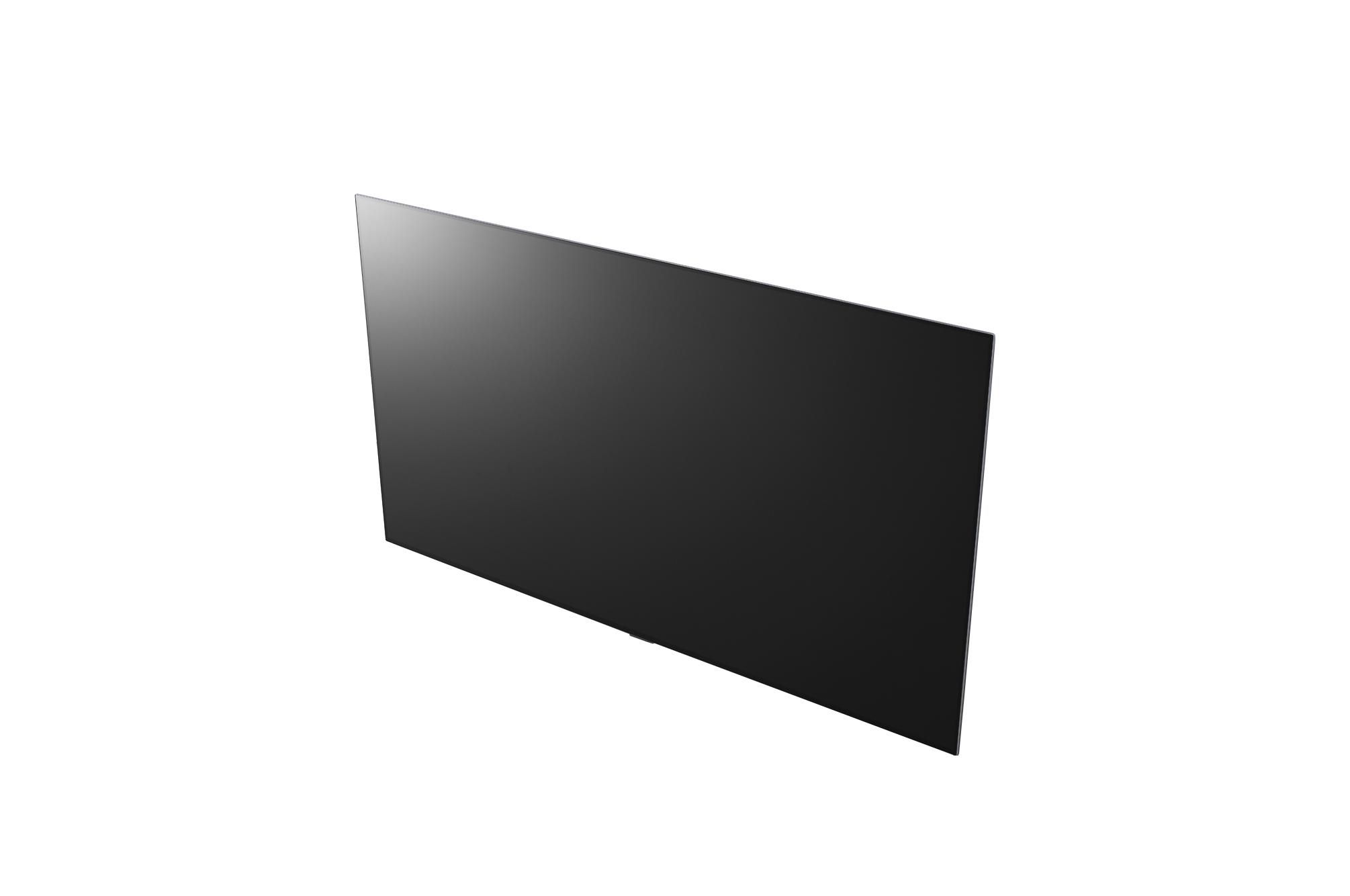 LG Pro:Centric SMART 65WS960H (EU) 8