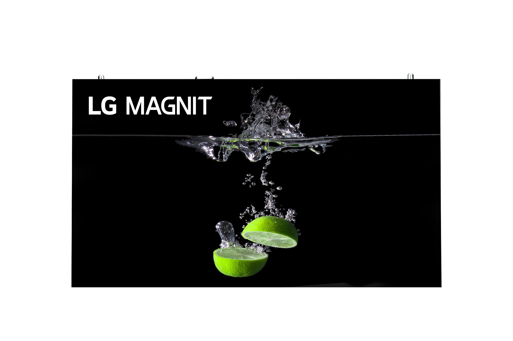 LG LG MAGNIT LSAB009 1