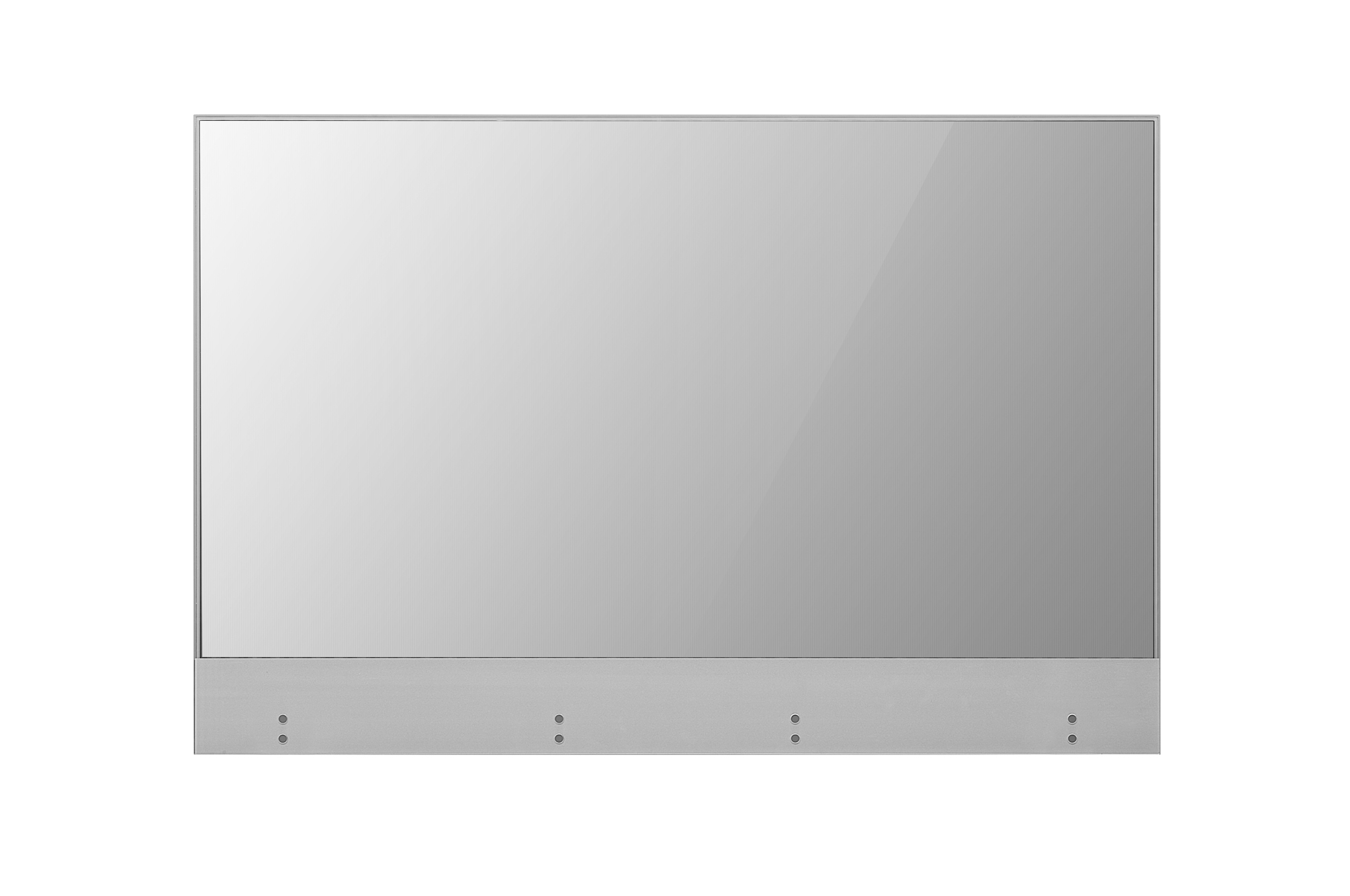 Transparent OLED_55EW5G-A_03