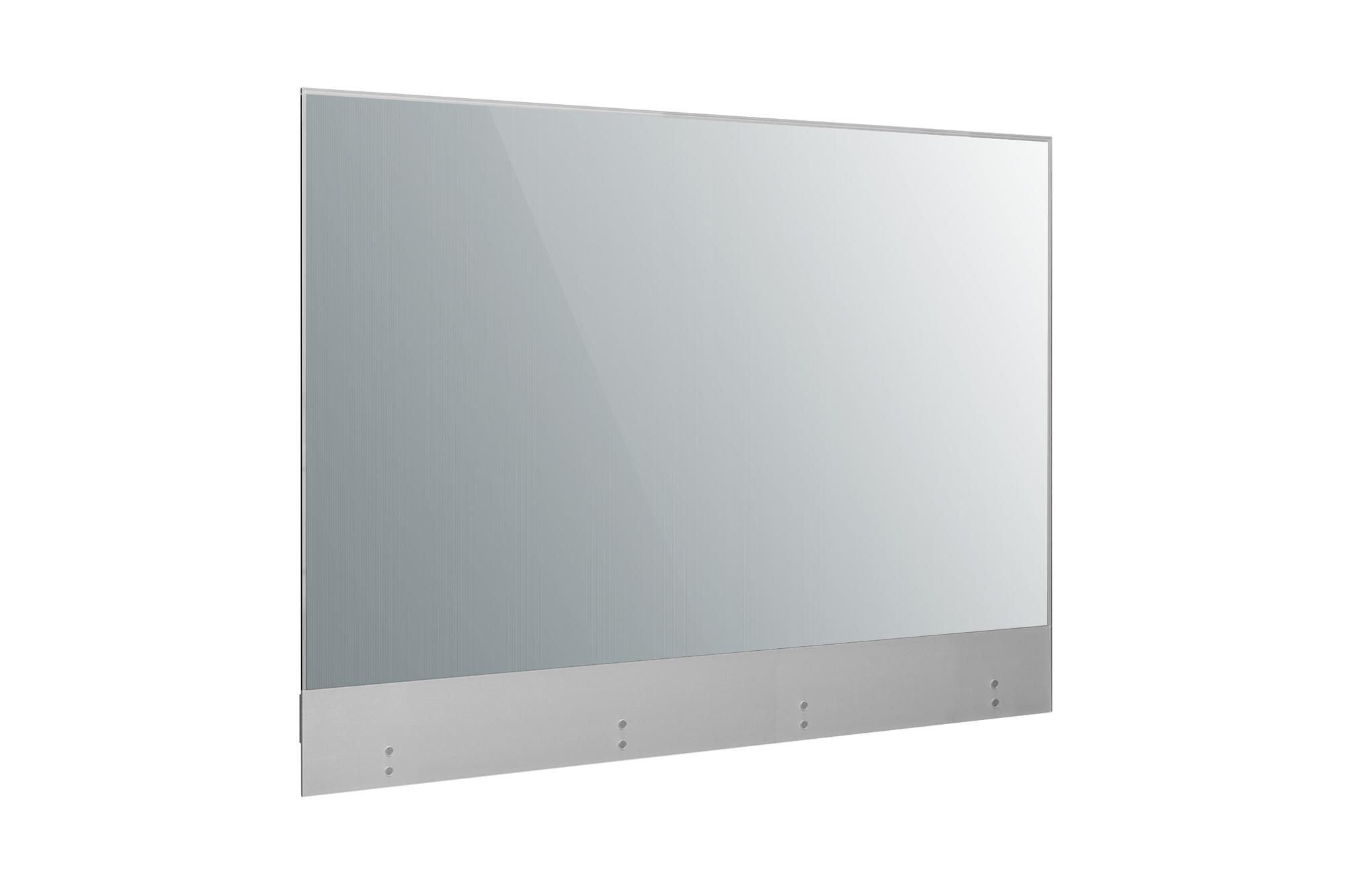 Transparent OLED_55EW5G-A_06