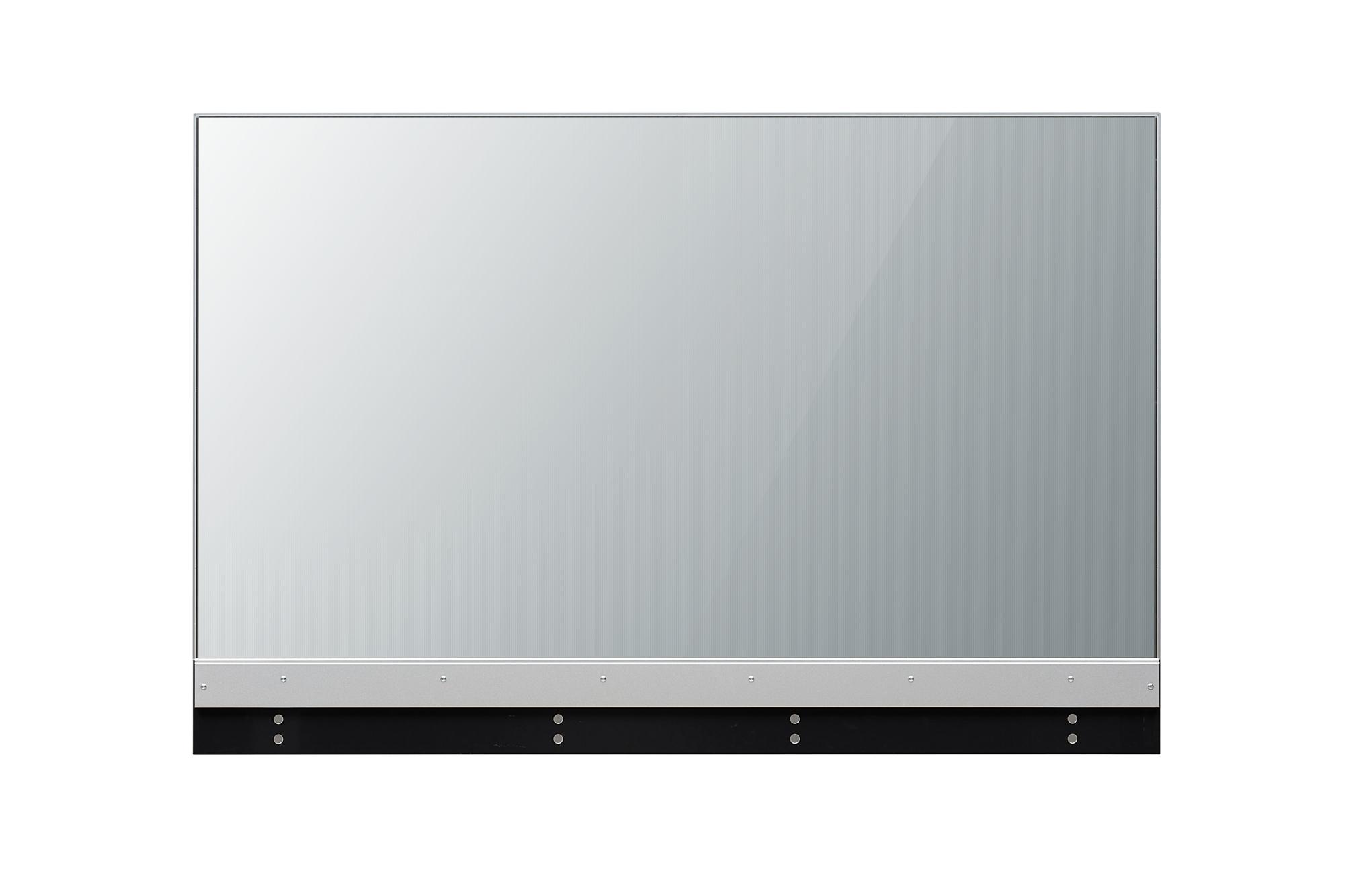 Transparent OLED_55EW5G-A_08
