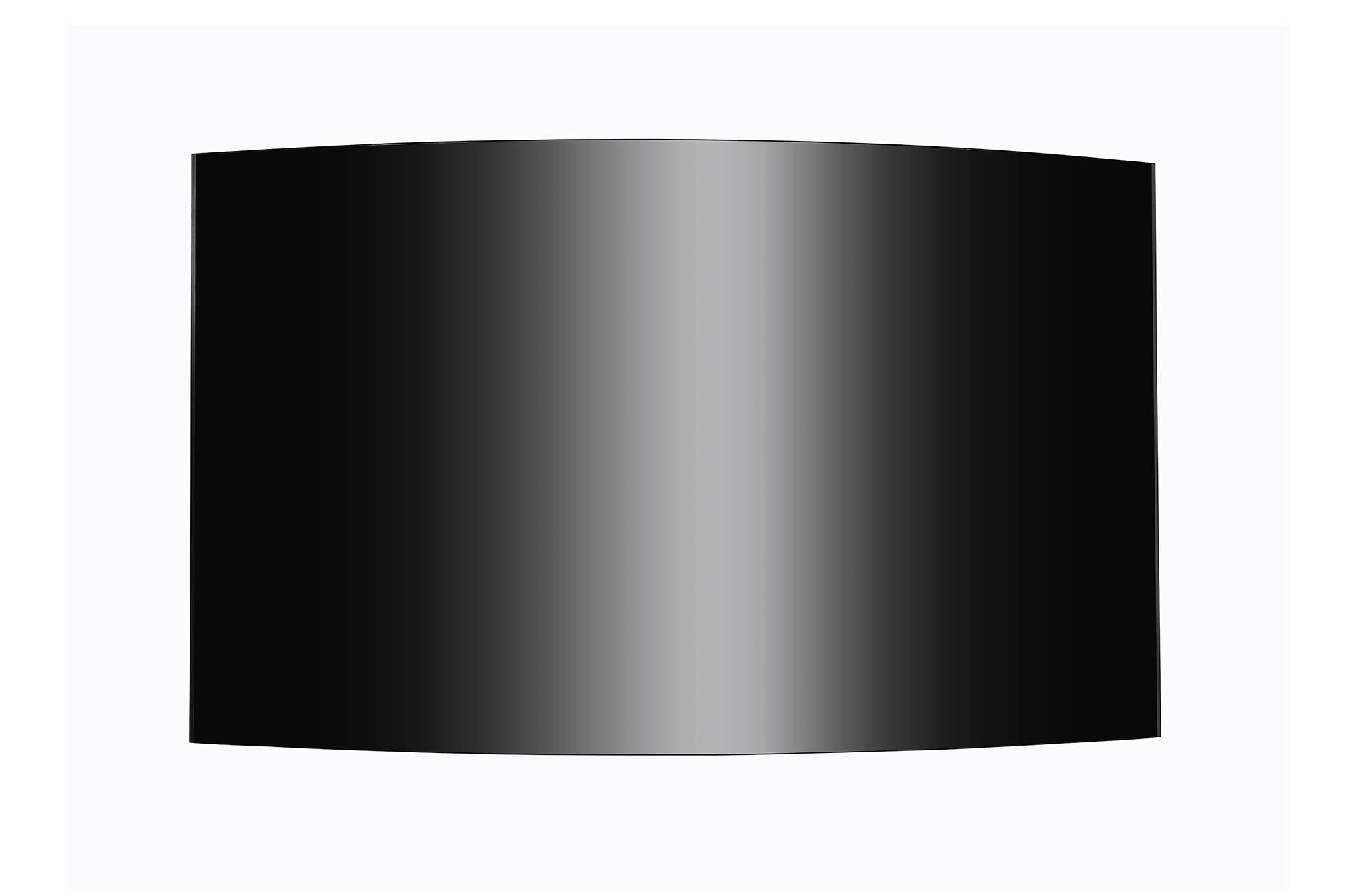 OLED Signage_Curvable OLED_55EF5G-L_02