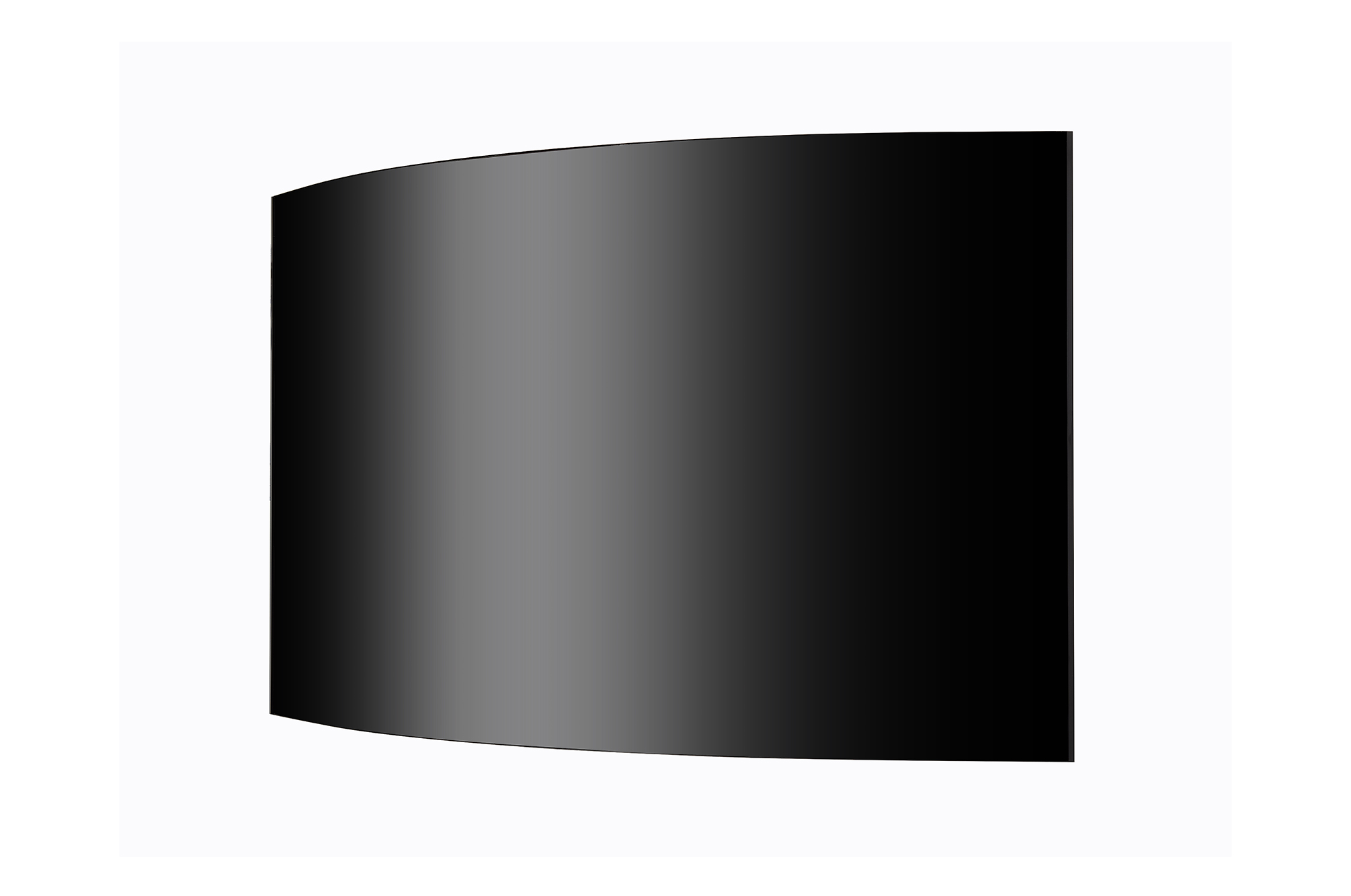OLED Signage_Curvable OLED_55EF5G-L_04