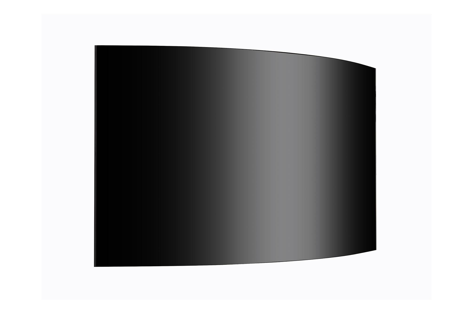 OLED Signage_Curvable OLED_55EF5G-L_05