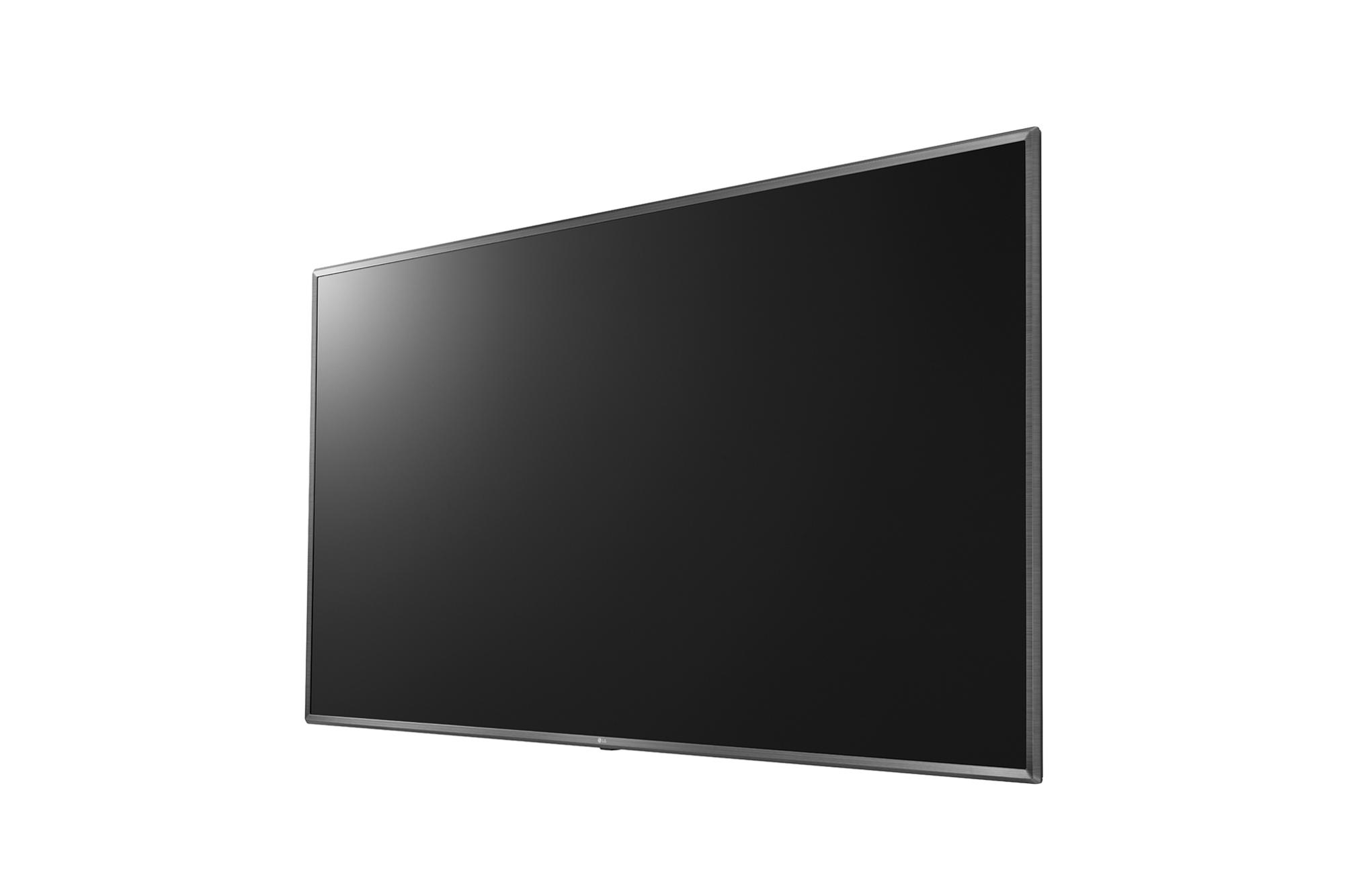 LG Standard Premium 86UL3G-B 4