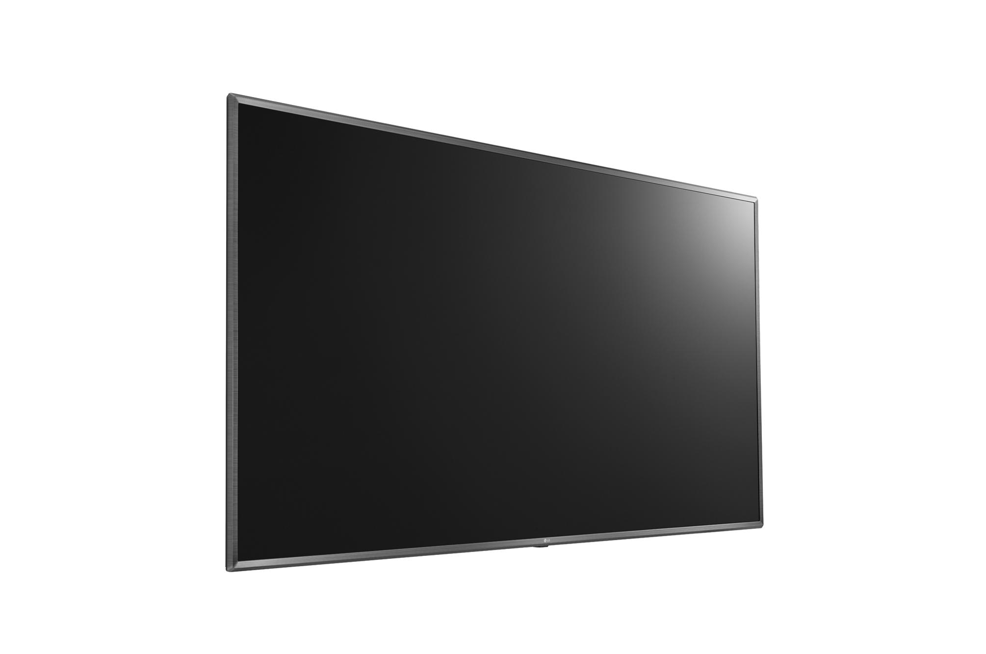 LG Standard Premium 86UL3G-B 6