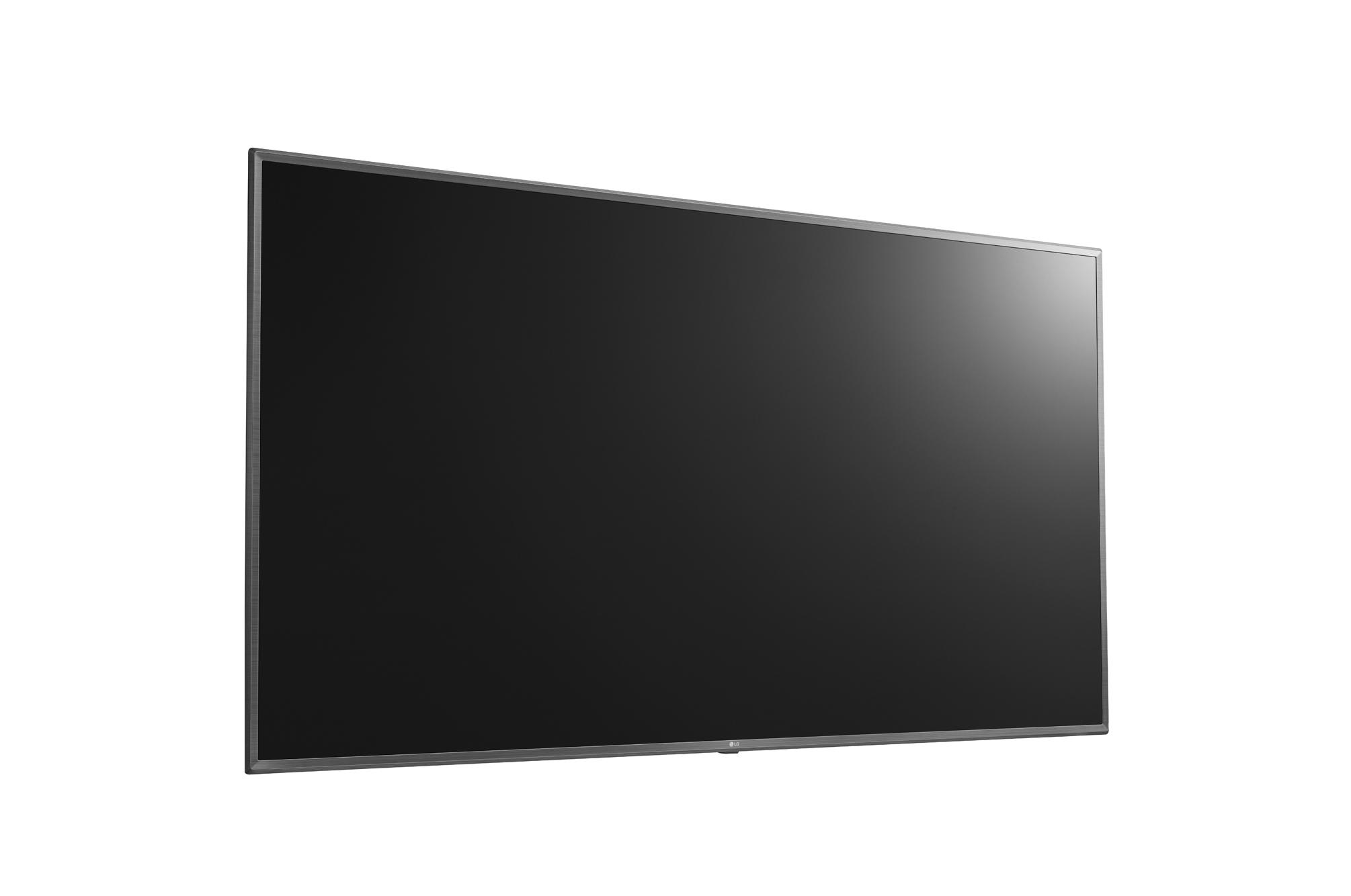 LG Standard Premium 86UL3G-B 7
