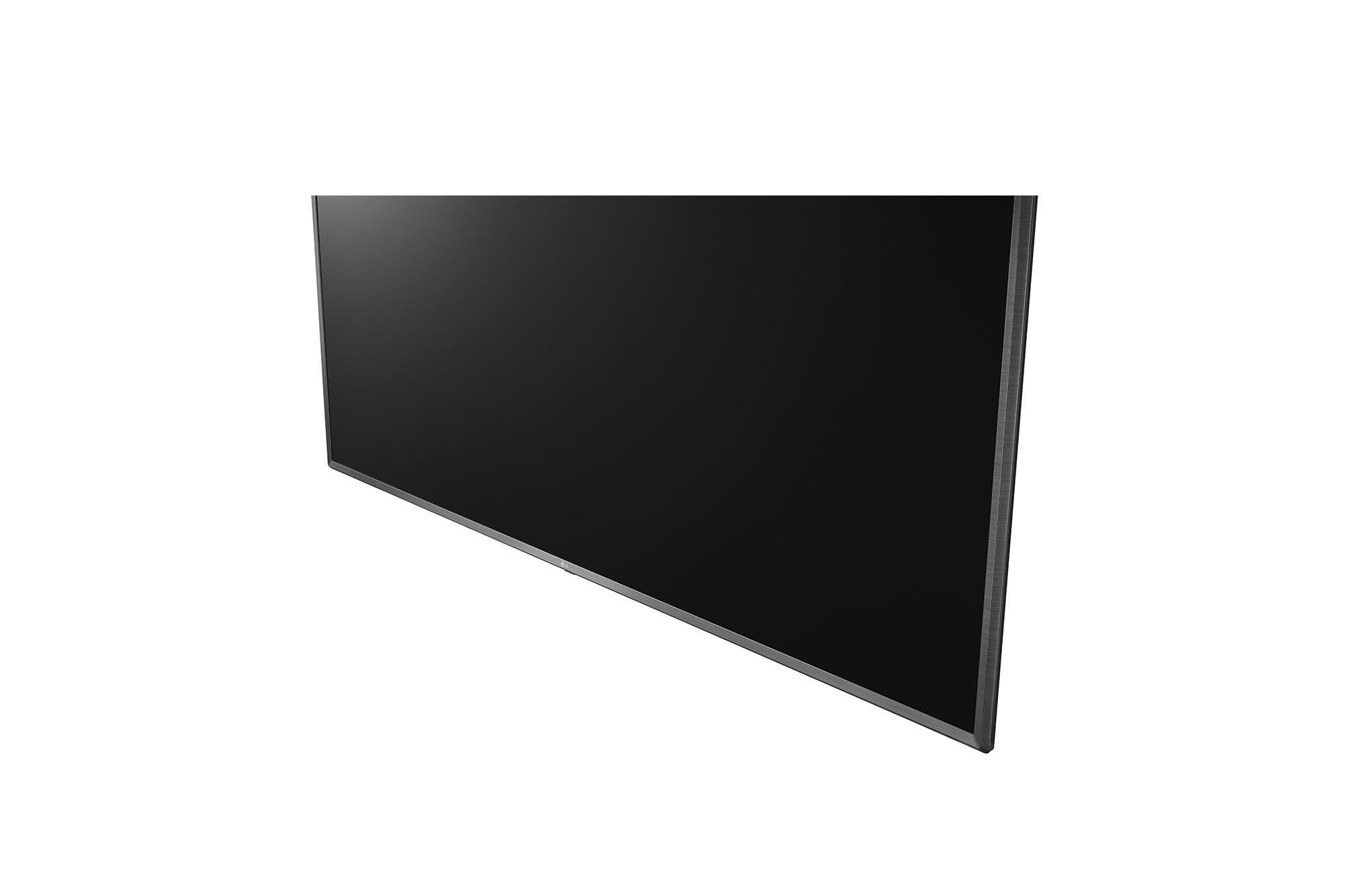 LG Standard Premium 86UL3G-B 8