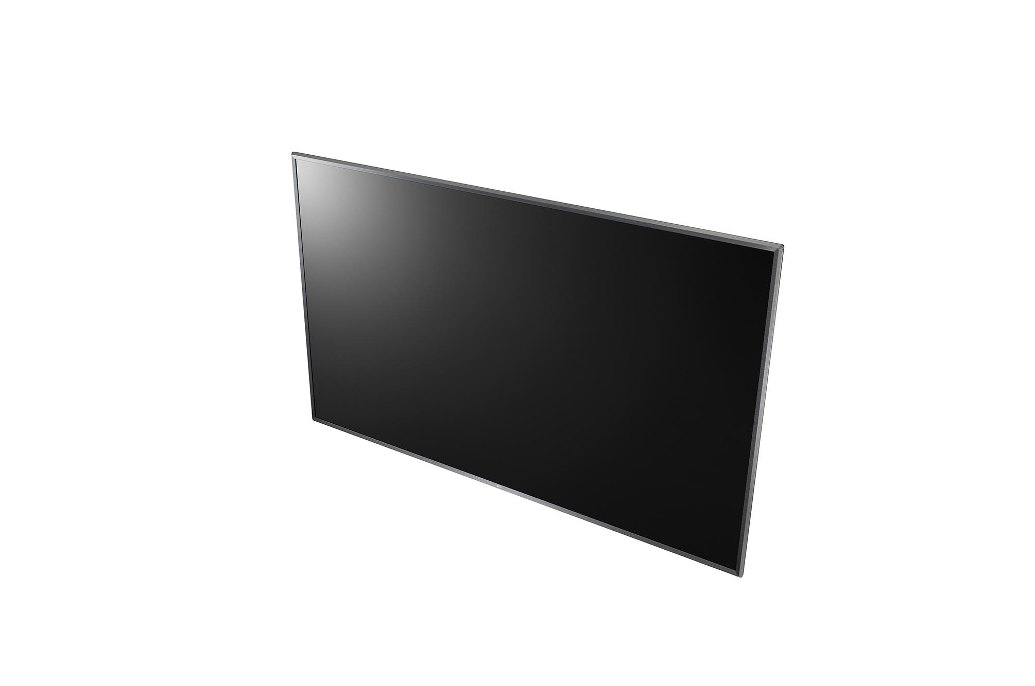 LG Standard Premium 86UL3G-B-9