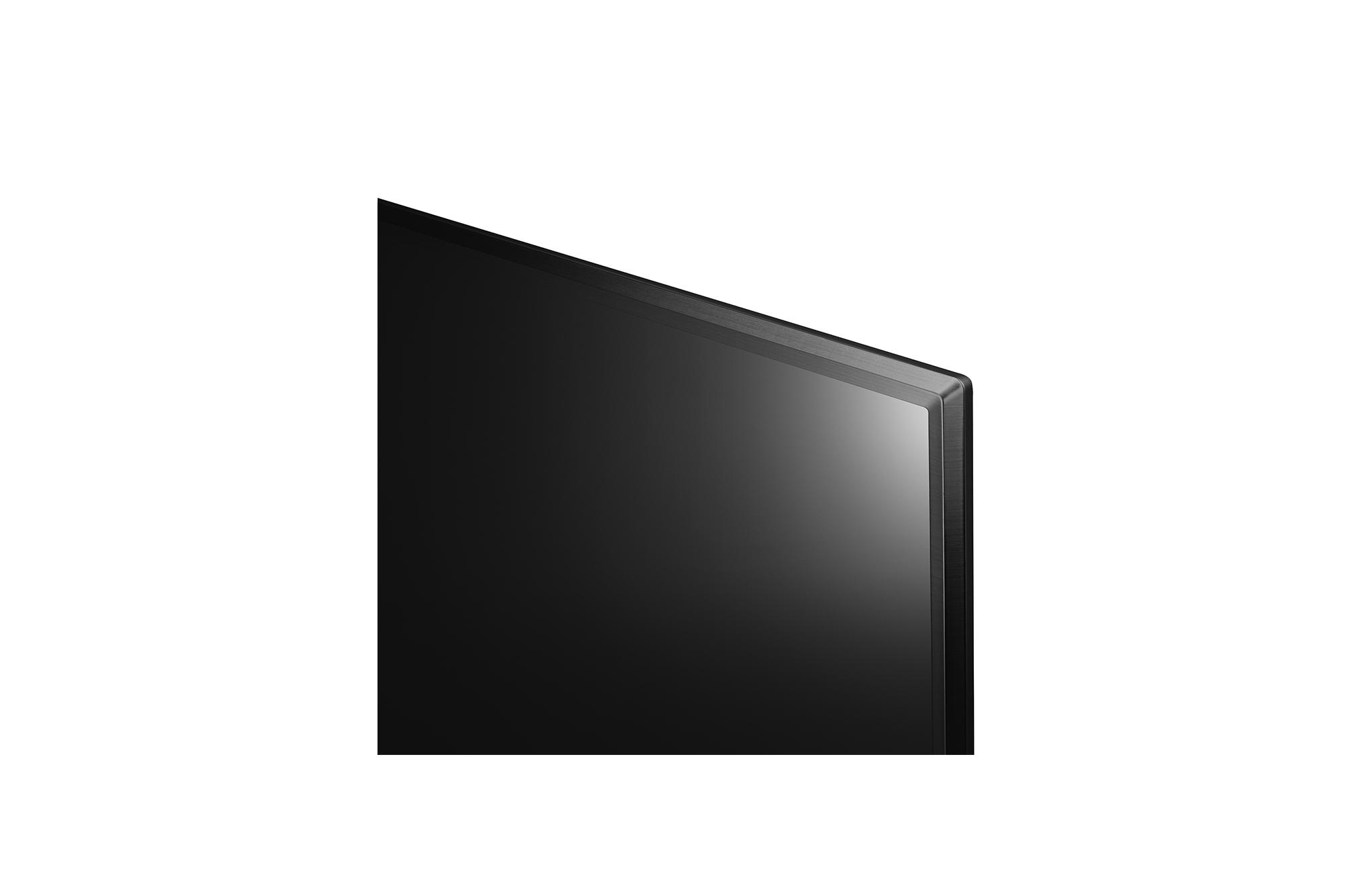 LG Standard Premium 86UL3G-B-11