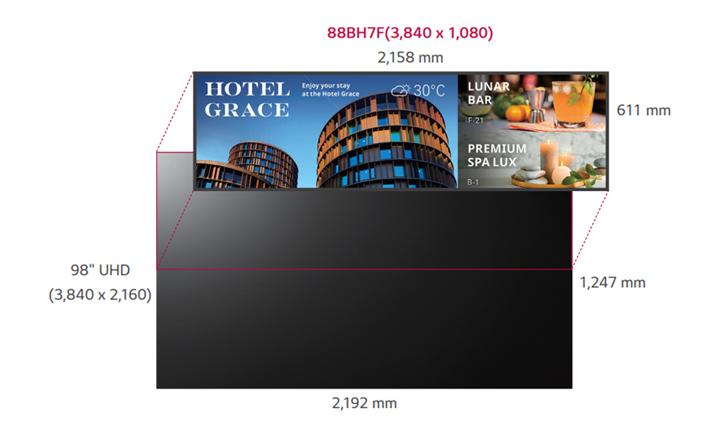 03-Ultra HD Resolution (3,840 x 1,080)