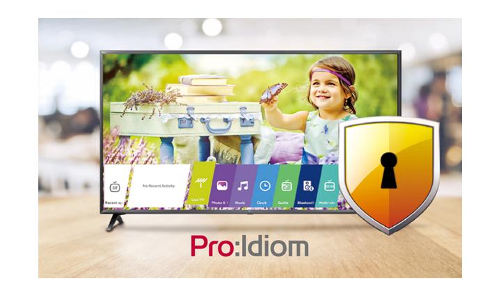21-Pro Idiom
