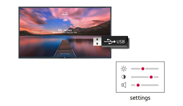 11-USB Cloning