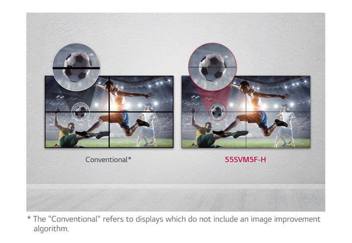 07-Image Gap Reduction