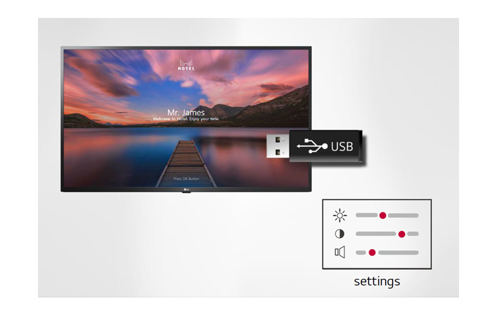 US662H-09-USB-Cloning
