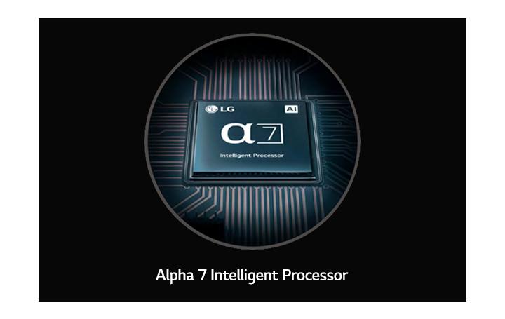 LSAB-Series-05-Intelligent-Image-Processor