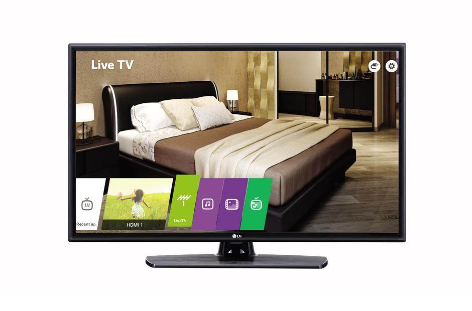LG Pro:Centric SMART 32LV761H (EU)