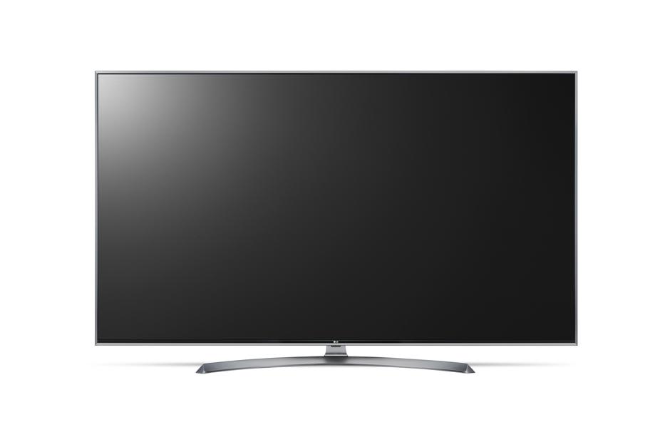 LG Pro:Centric SMART 65UV770H (NA)
