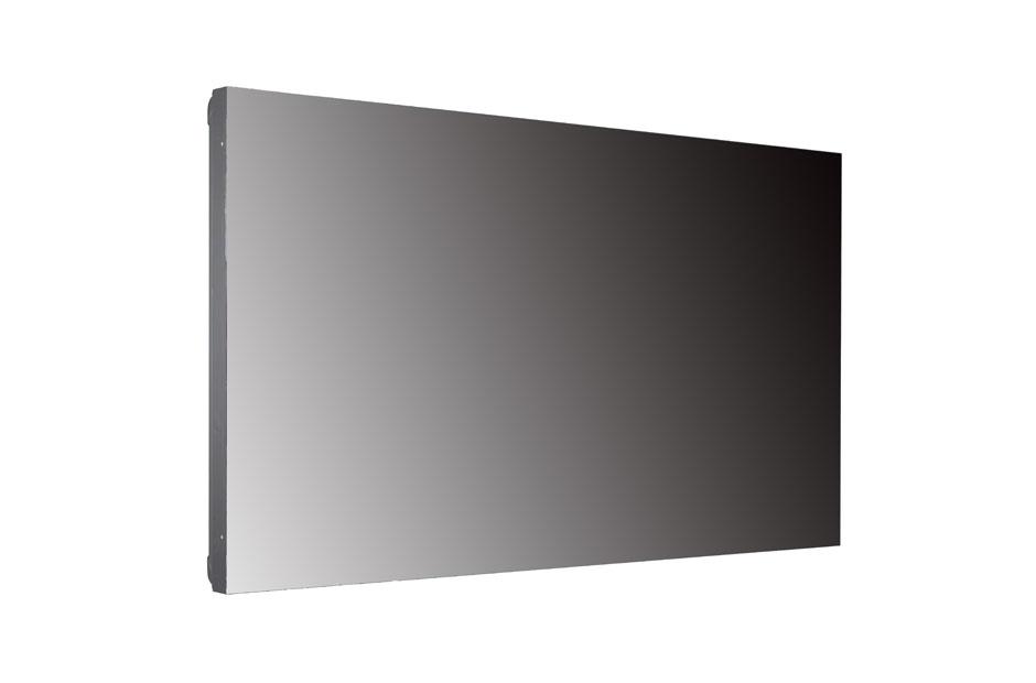LG Video Wall 49VH7C