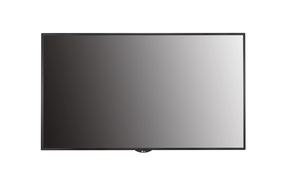 LG Standard Performance 42LS75C