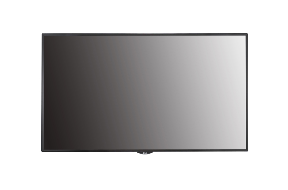 LG Standard Performance 55LS75C
