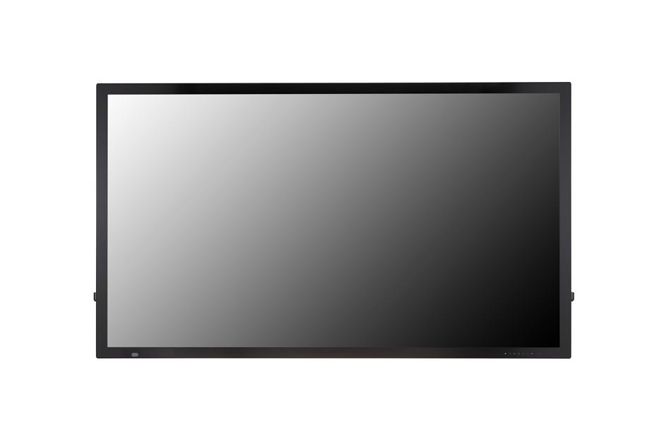 LG Interactive 75TC3D