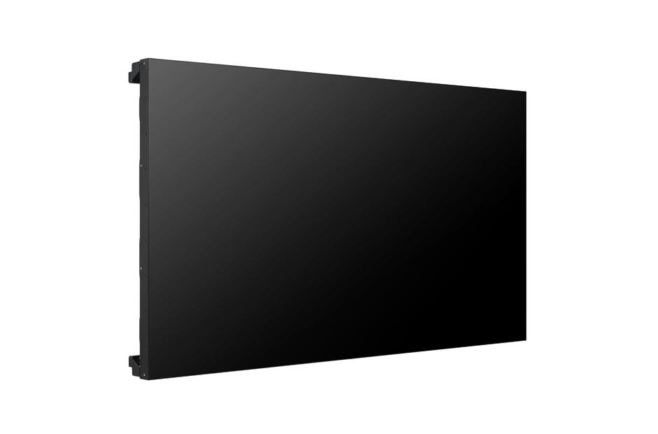 LG Video Wall 55LV75D